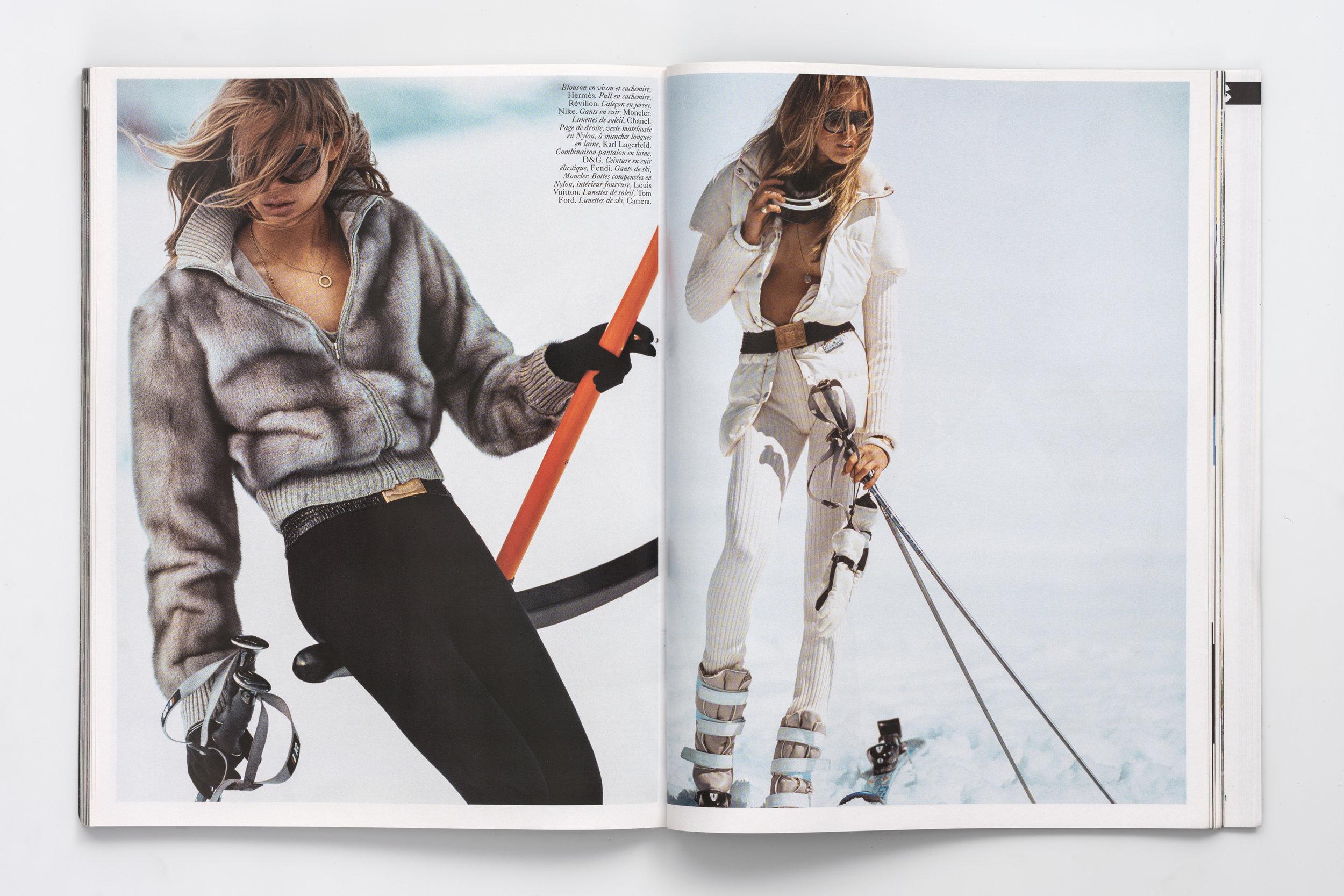 Iselin Steiro_Mikael Jansson_Vogue Paris_Hors Piste_4.jpg
