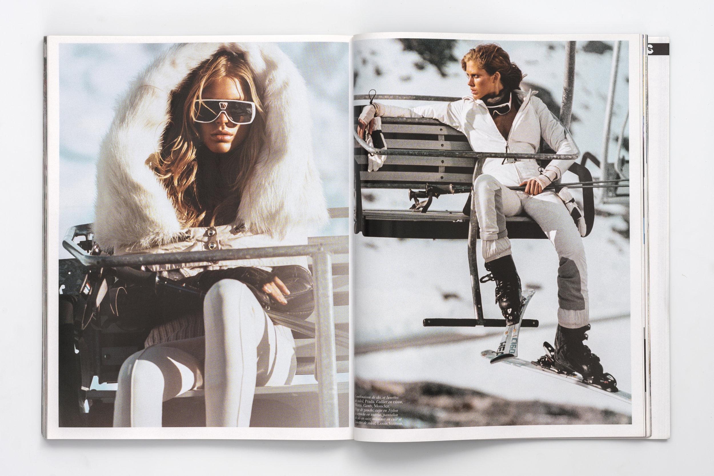 Iselin Steiro_Mikael Jansson_Vogue Paris_Hors Piste_6.jpg