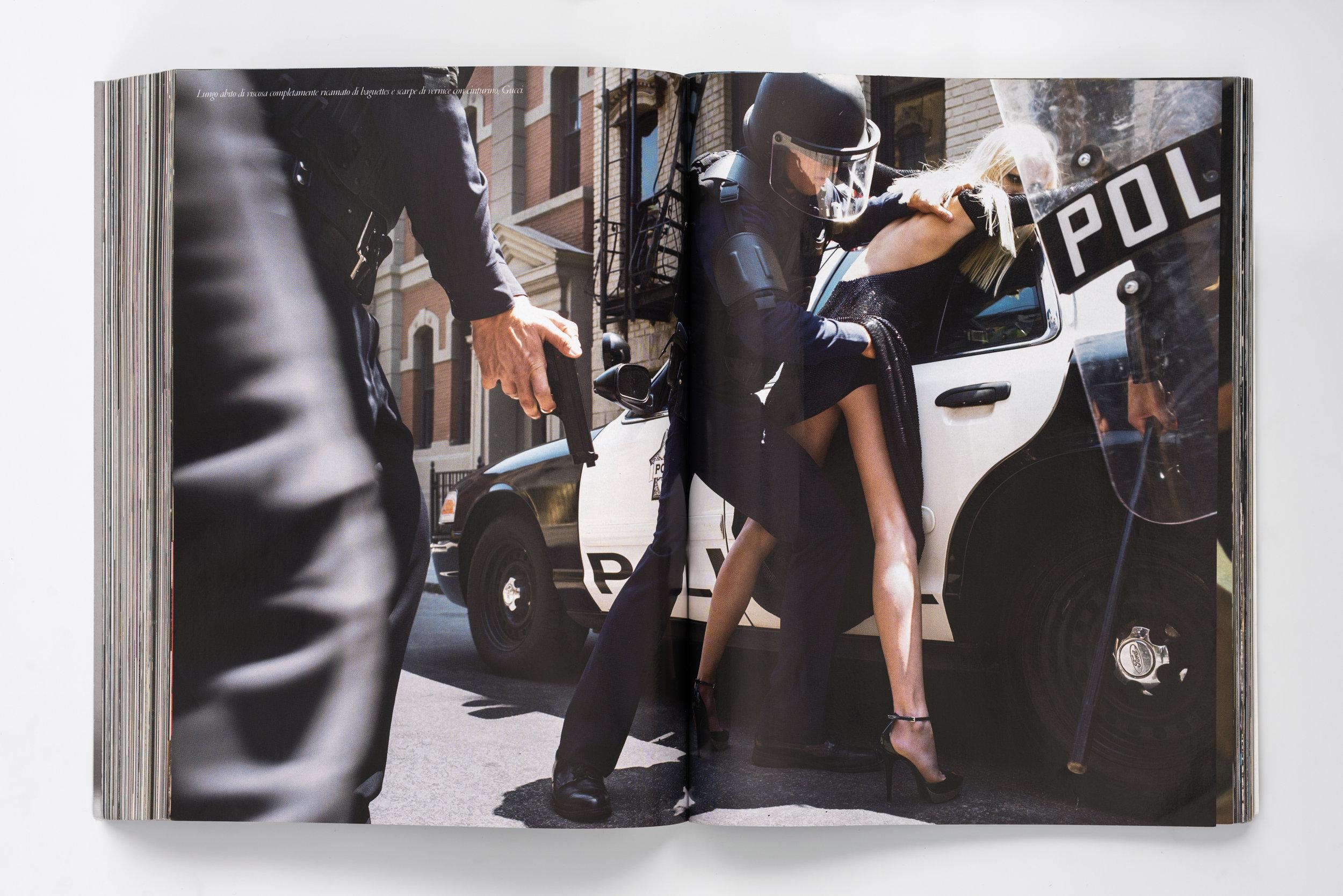 Iselin Steiro_Steven Meisel_Vogue Italia_State of Emergency_2.jpg