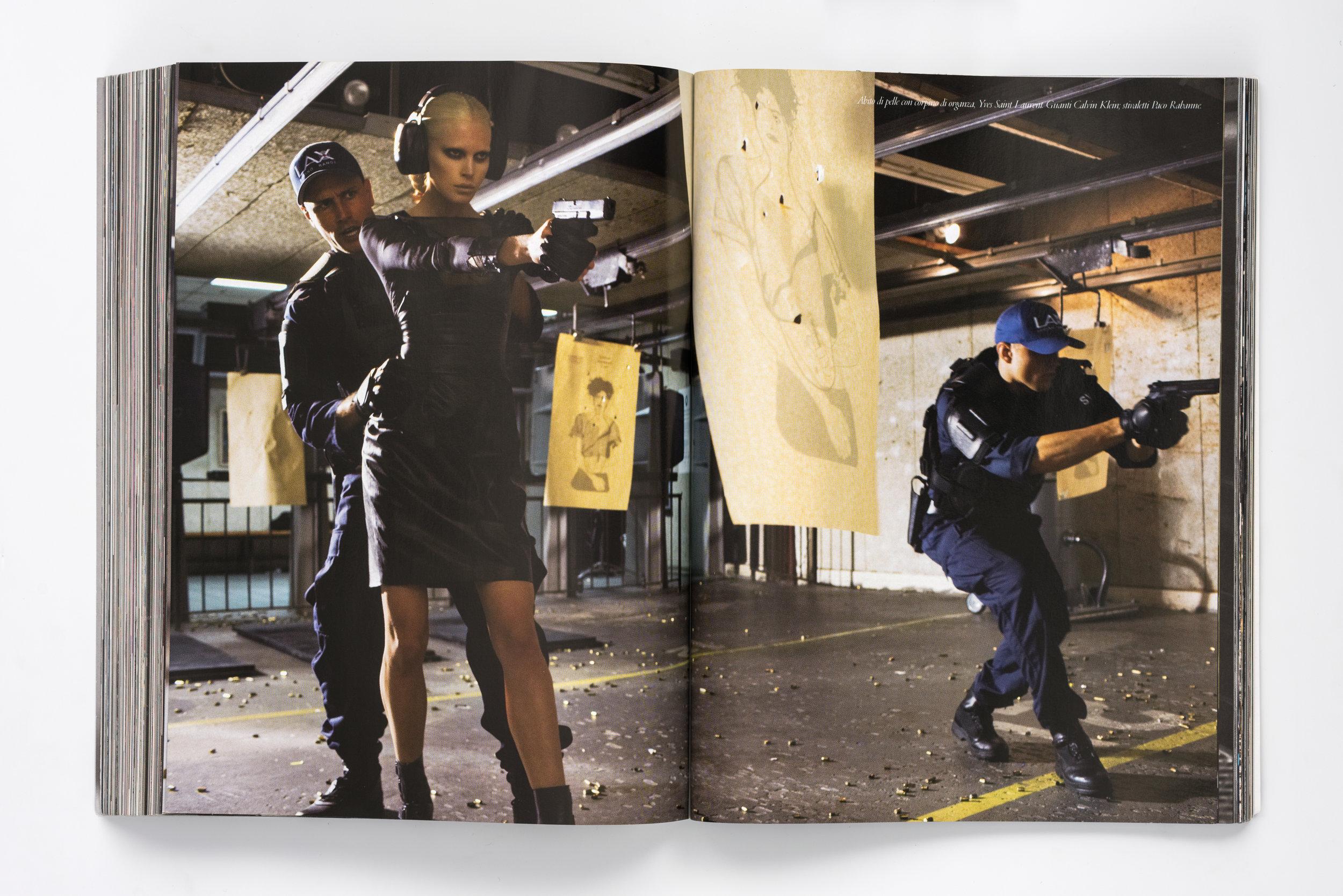 Iselin Steiro_Steven Meisel_Vogue Italia_State of Emergency_4.jpg