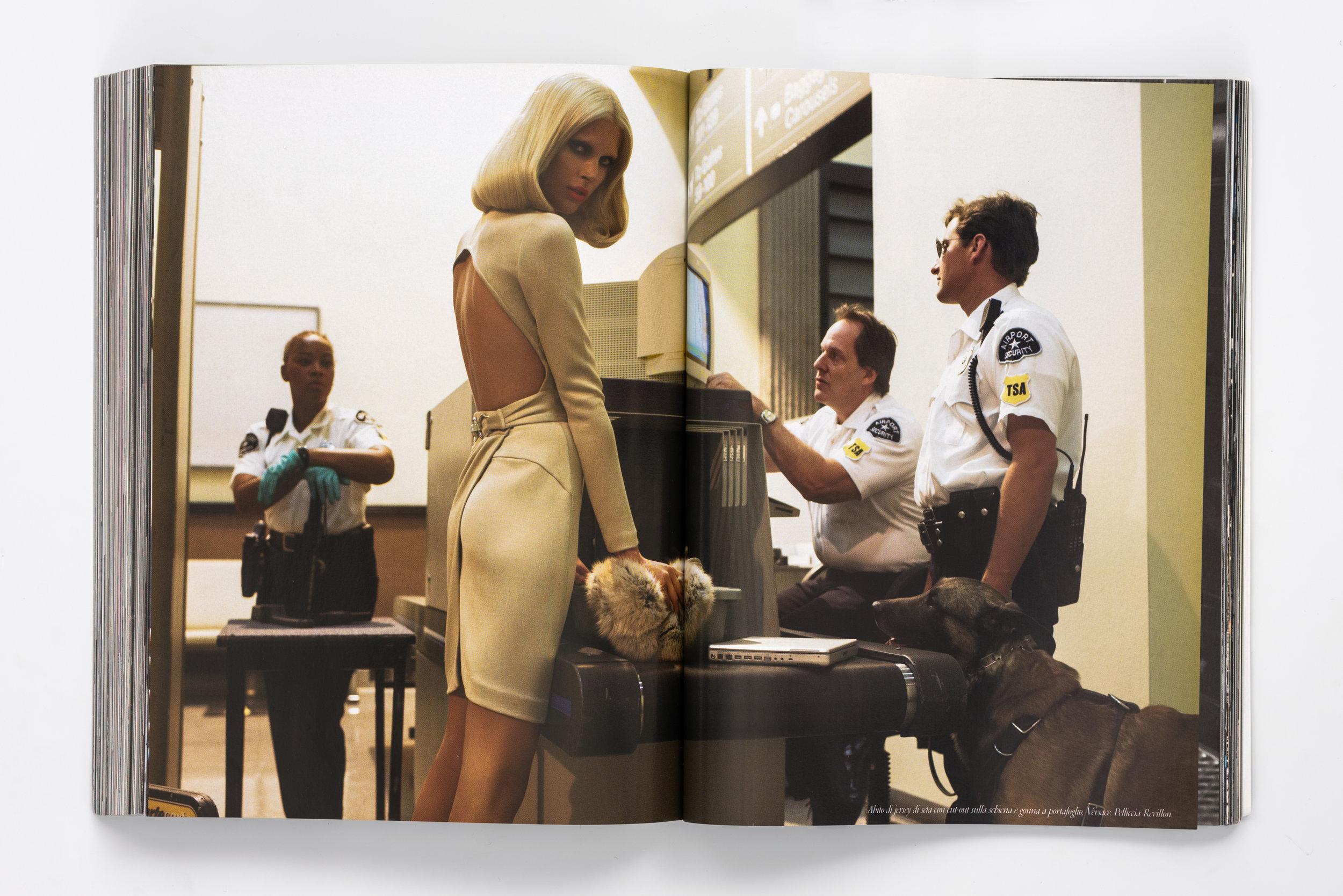 Iselin Steiro_Steven Meisel_Vogue Italia_State of Emergency_7.jpg
