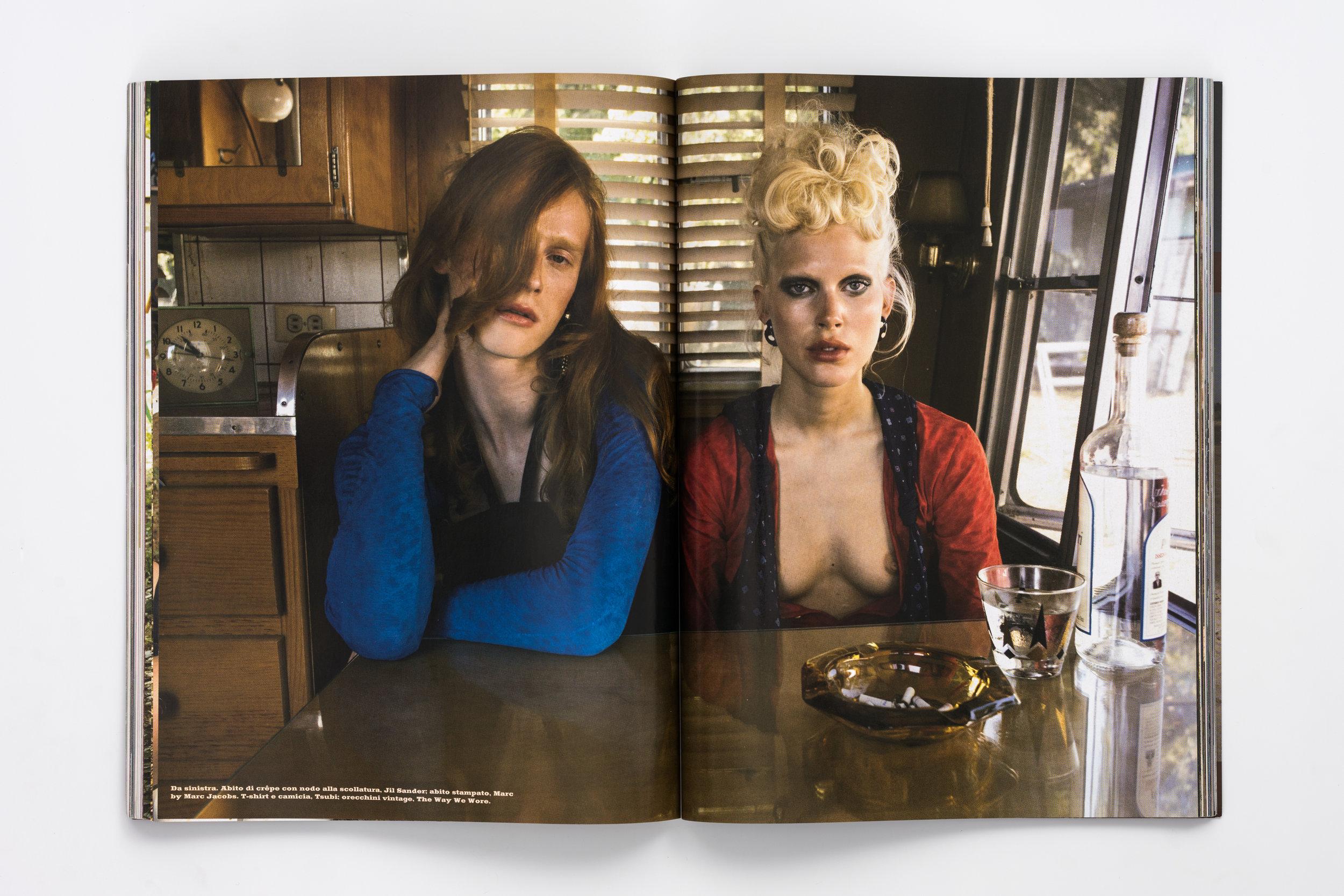 Iselin Steiro_Steven Meisel_Vogue Italia_Quesera sera_3.jpg