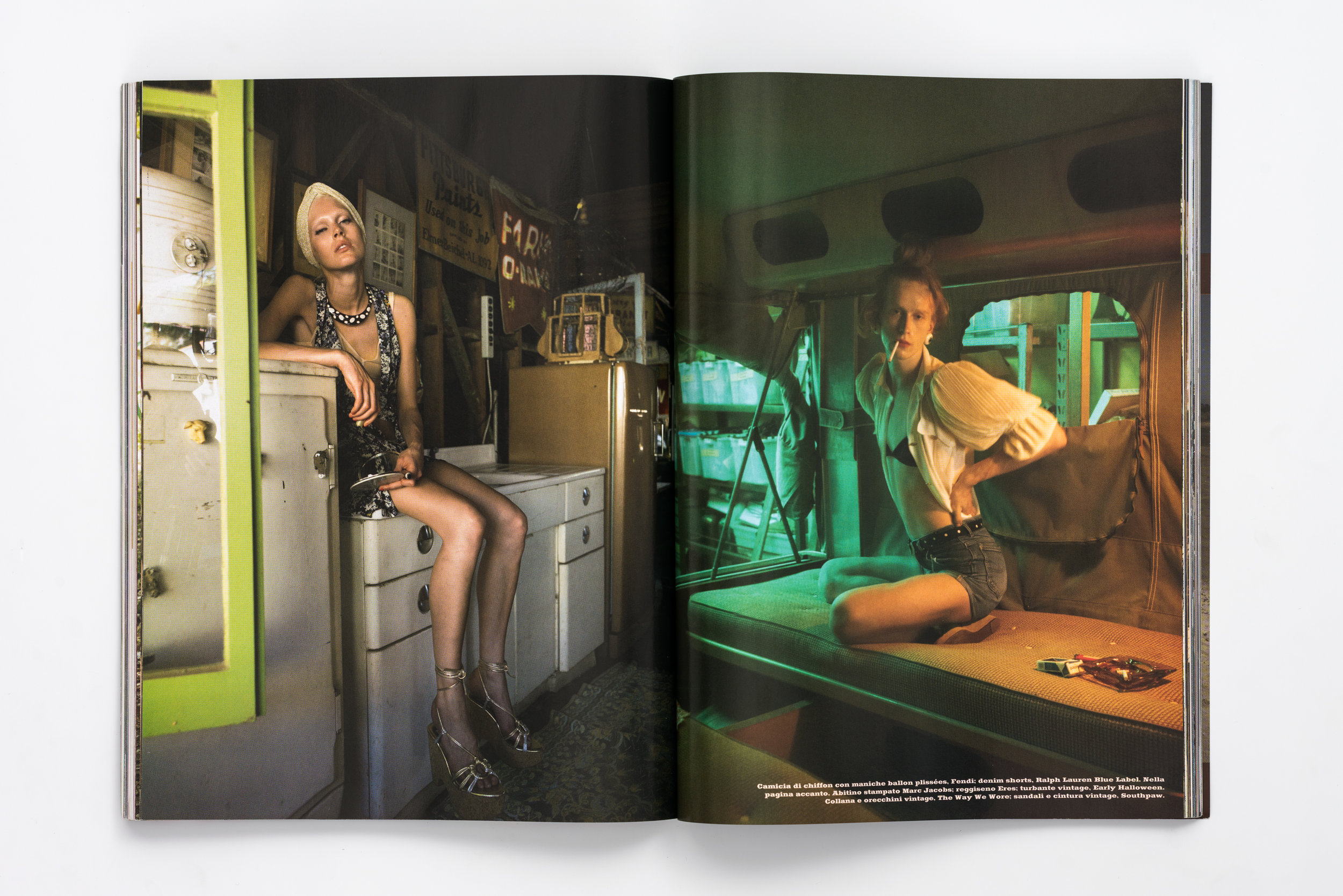 Iselin Steiro_Steven Meisel_Vogue Italia_Quesera sera_5.jpg