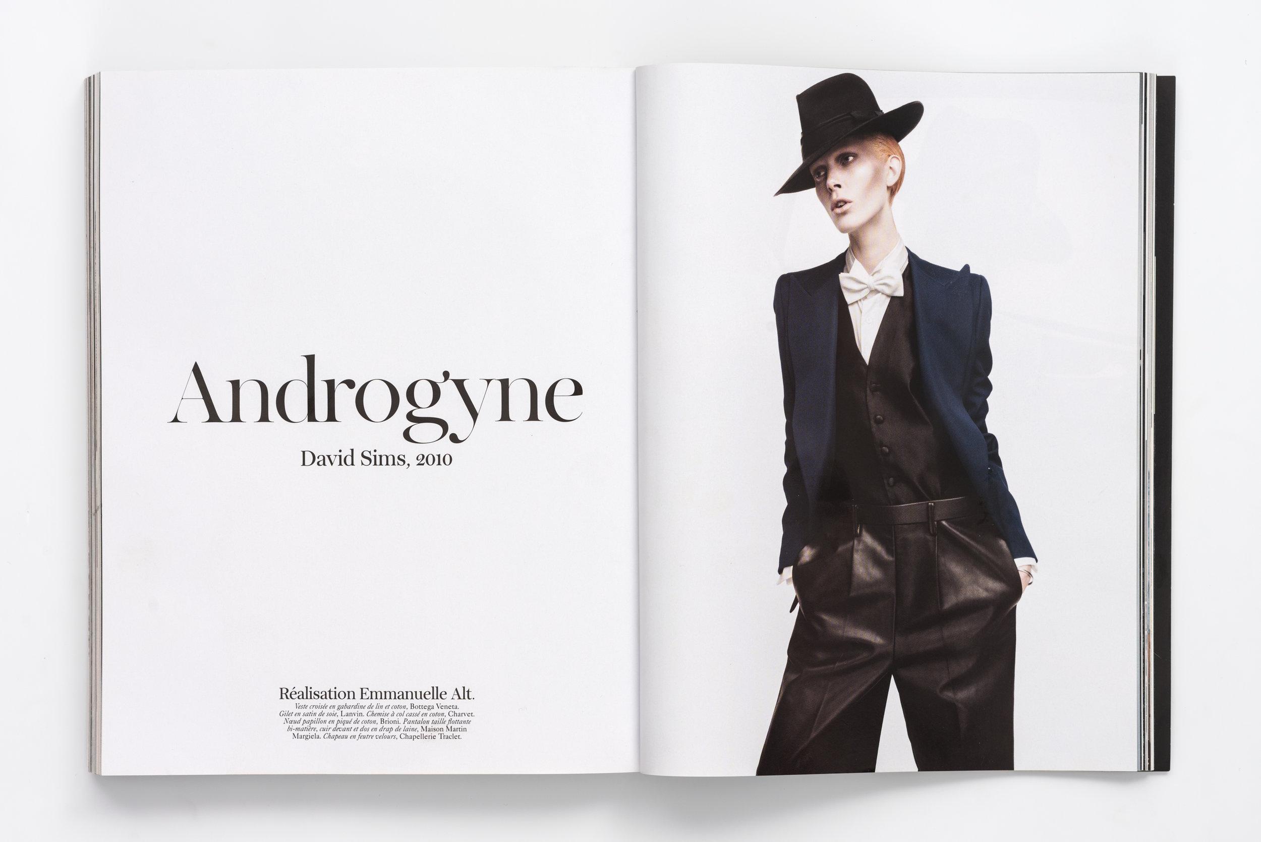 Iselin Steiro_David Sims_Vogue Paris_Androgyne_David Bowie_1.jpg