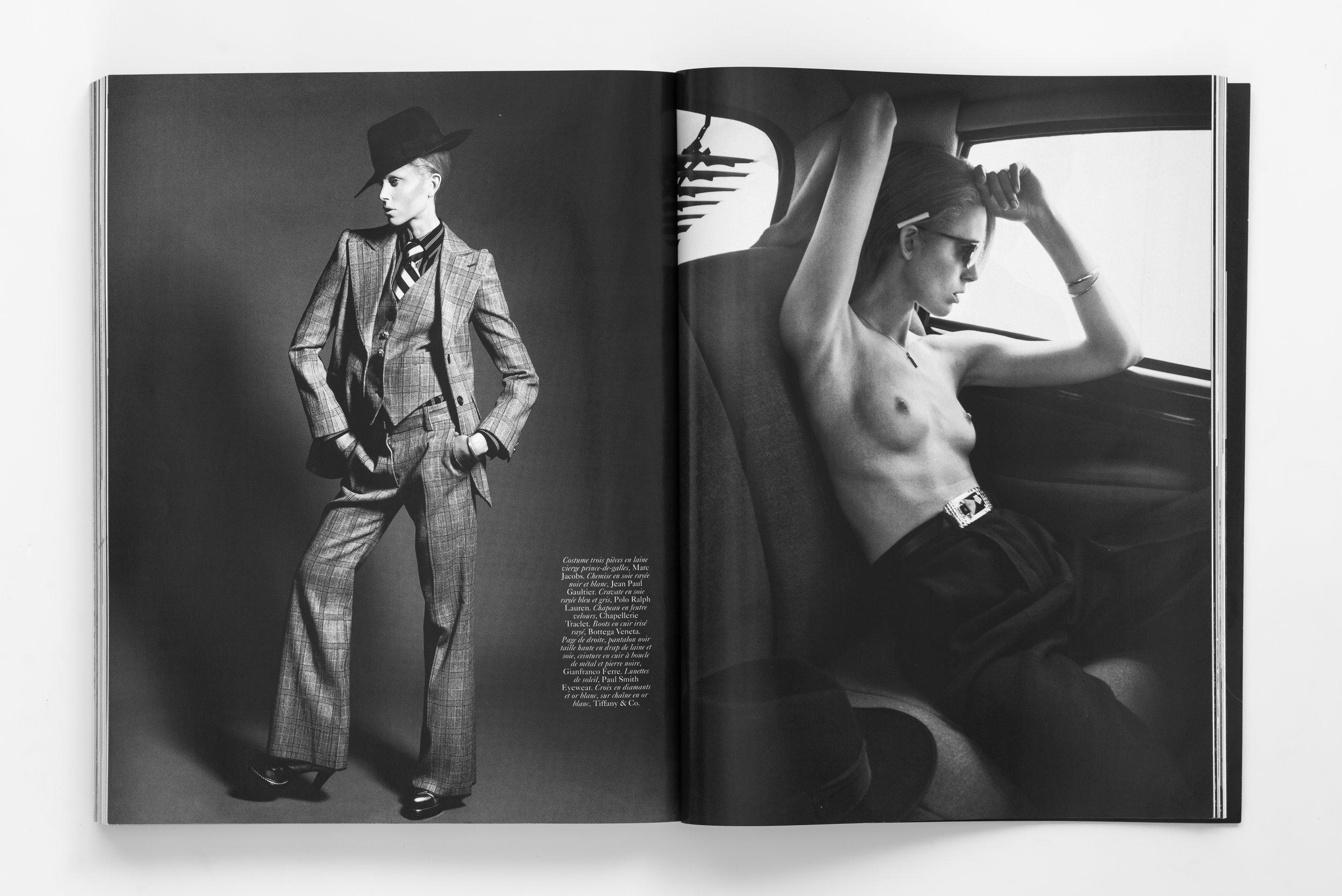 Iselin Steiro_David Sims_Vogue Paris_Androgyne_David Bowie_4.jpg