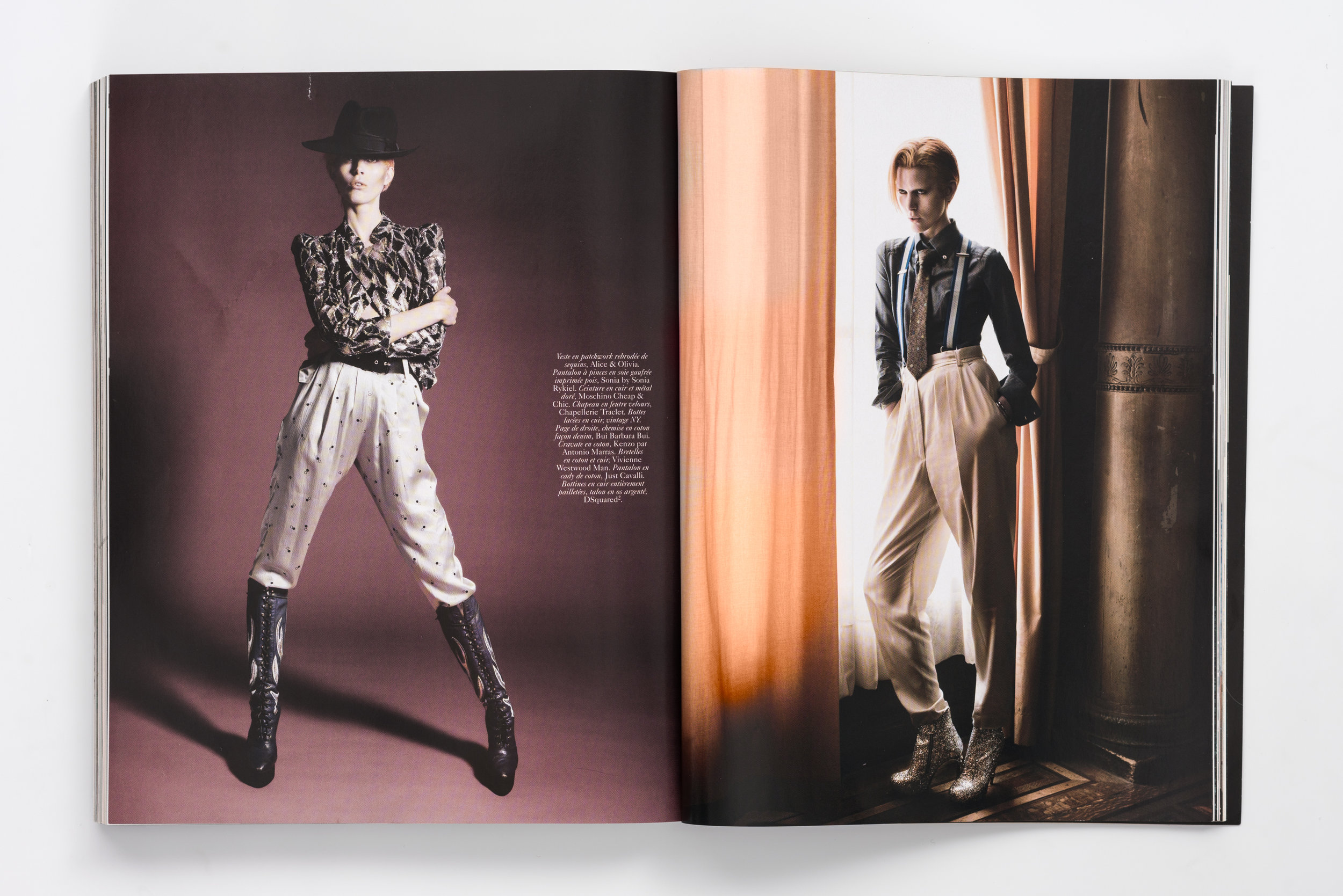 Iselin Steiro_David Sims_Vogue Paris_Androgyne_David Bowie_3.jpg