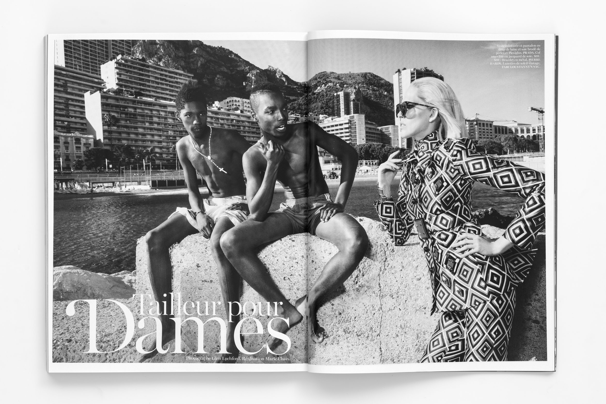 Iselin Steiro_Glen Lucheford_Vogue Paris_Tailleur pour Dames_1.jpg