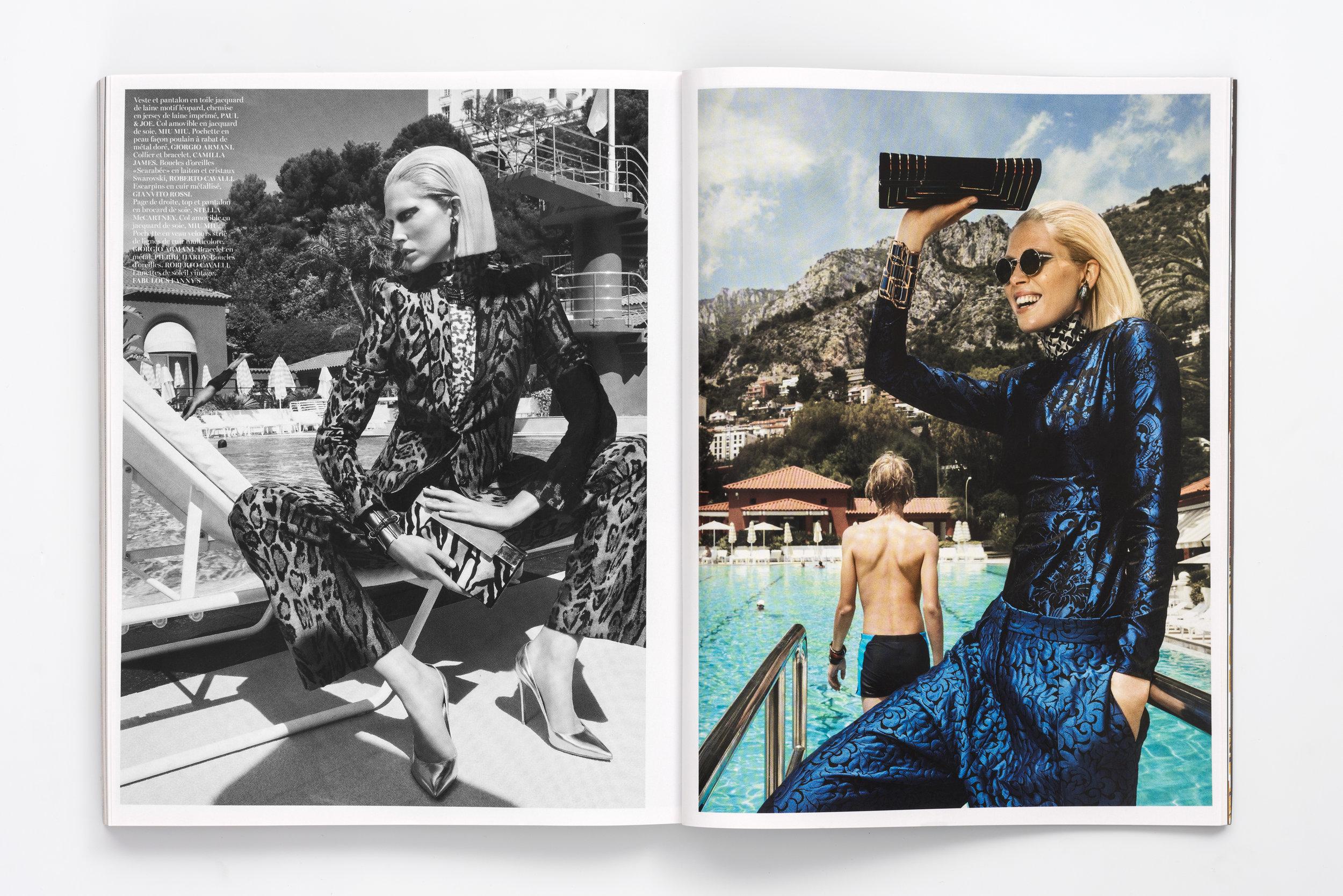 Iselin Steiro_Glen Lucheford_Vogue Paris_Tailleur pour Dames_2.jpg