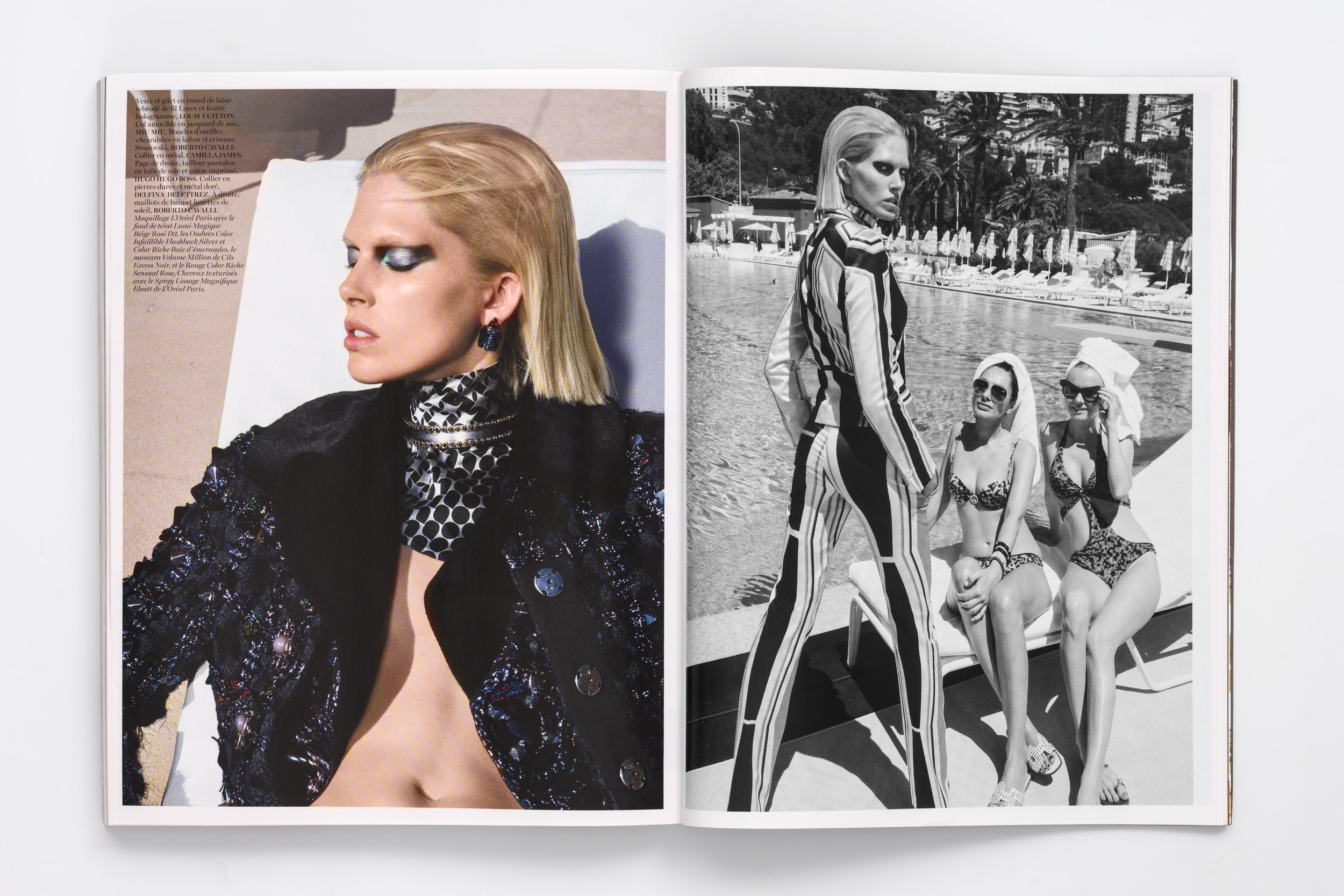 Iselin Steiro_Glen Lucheford_Vogue Paris_Tailleur pour Dames_5.jpg