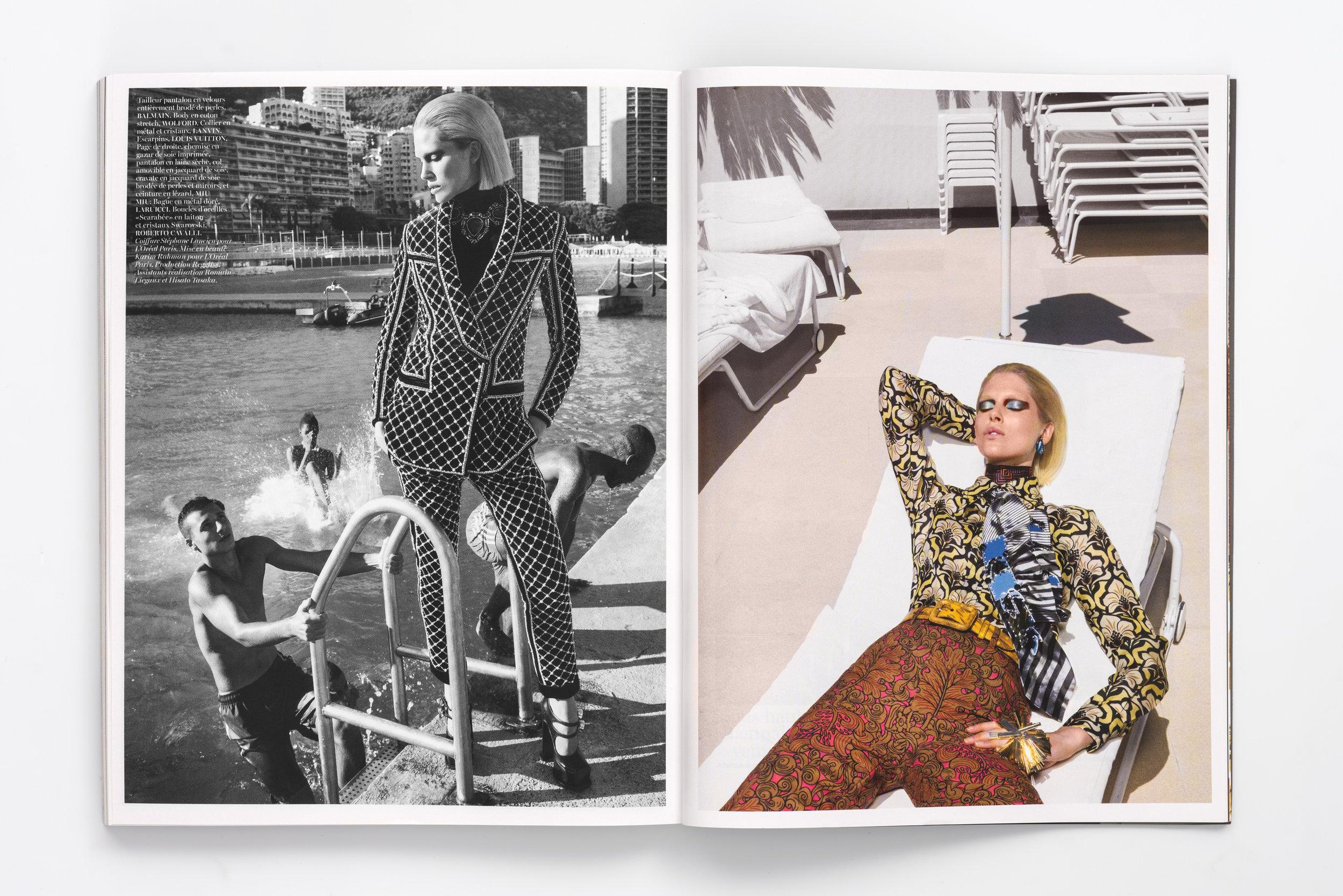 Iselin Steiro_Glen Lucheford_Vogue Paris_Tailleur pour Dames_6.jpg