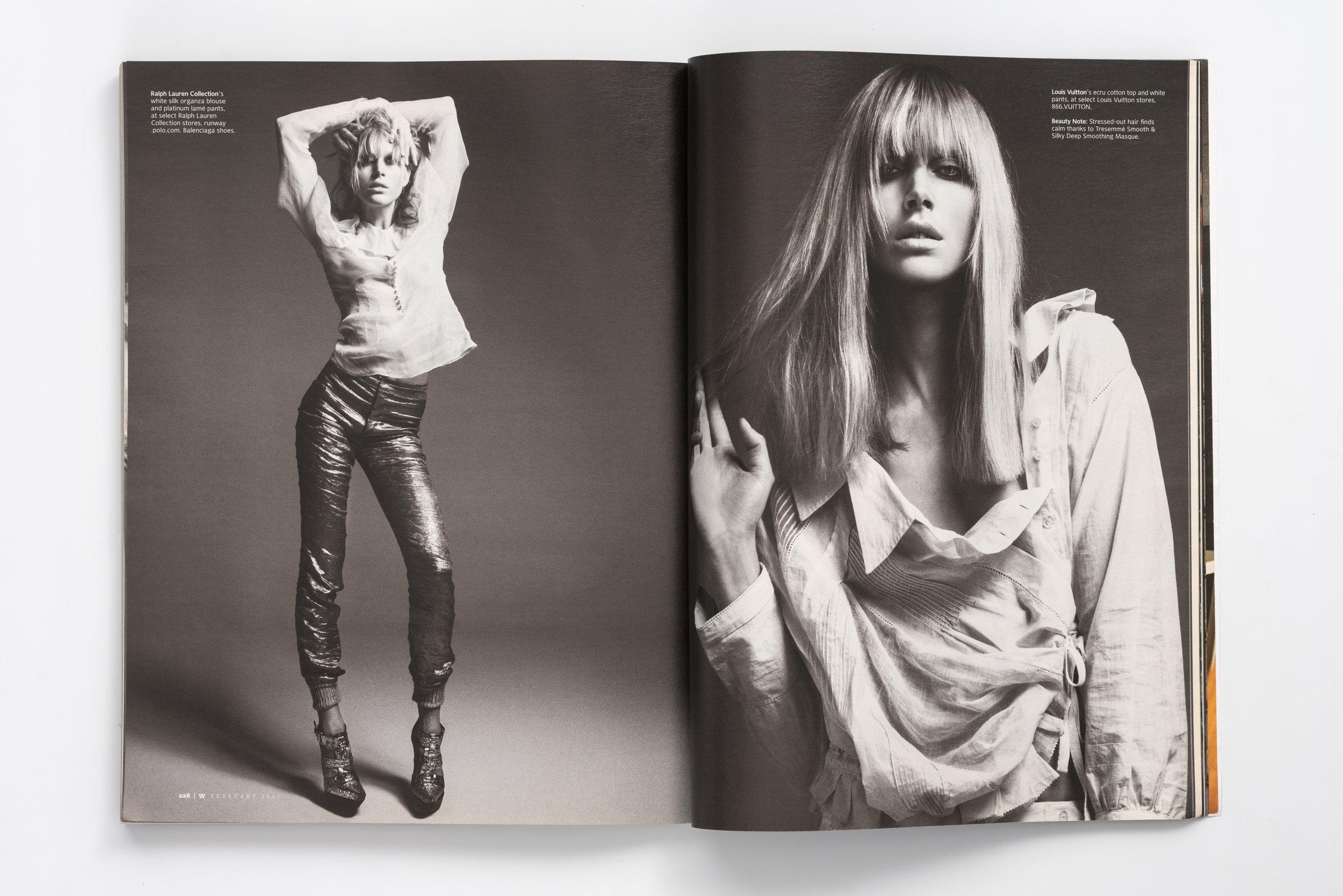 Iselin Steiro_David Sims_W Magazine_Soft Touch_2.jpg