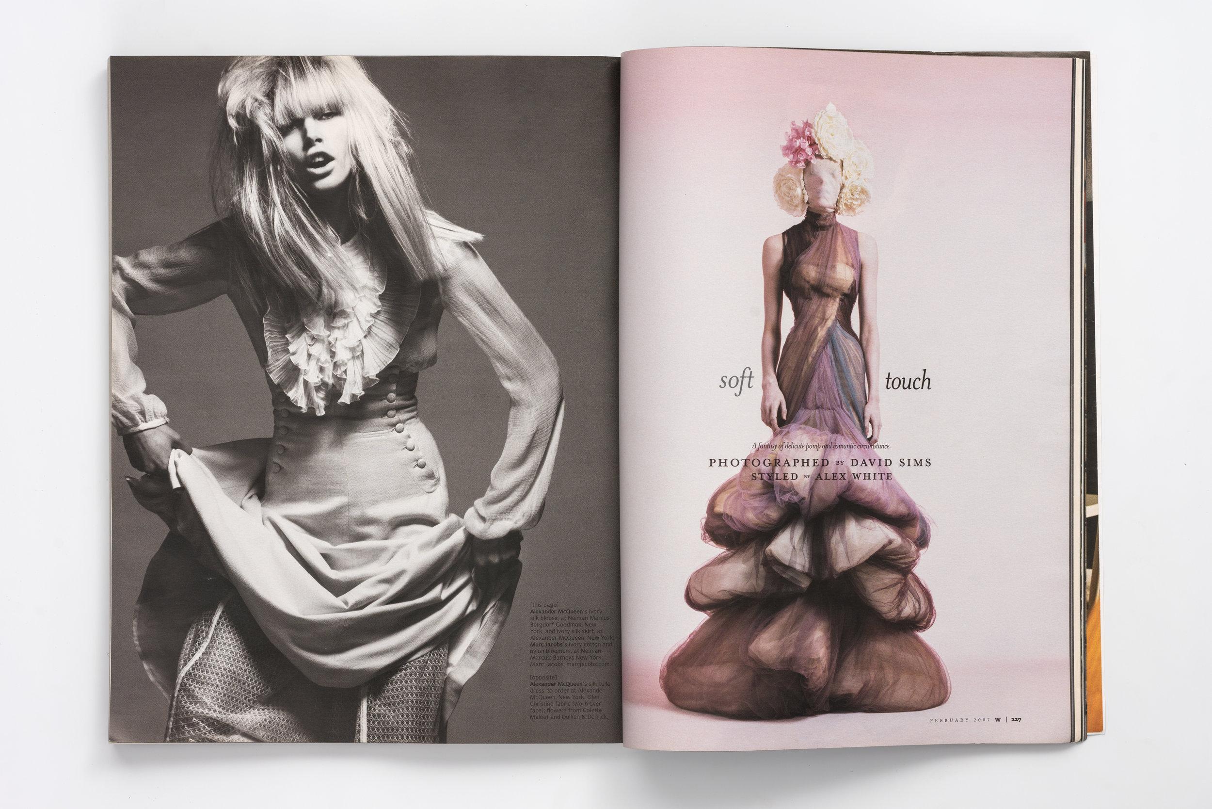 Iselin Steiro_David Sims_W Magazine_Soft Touch_1.jpg