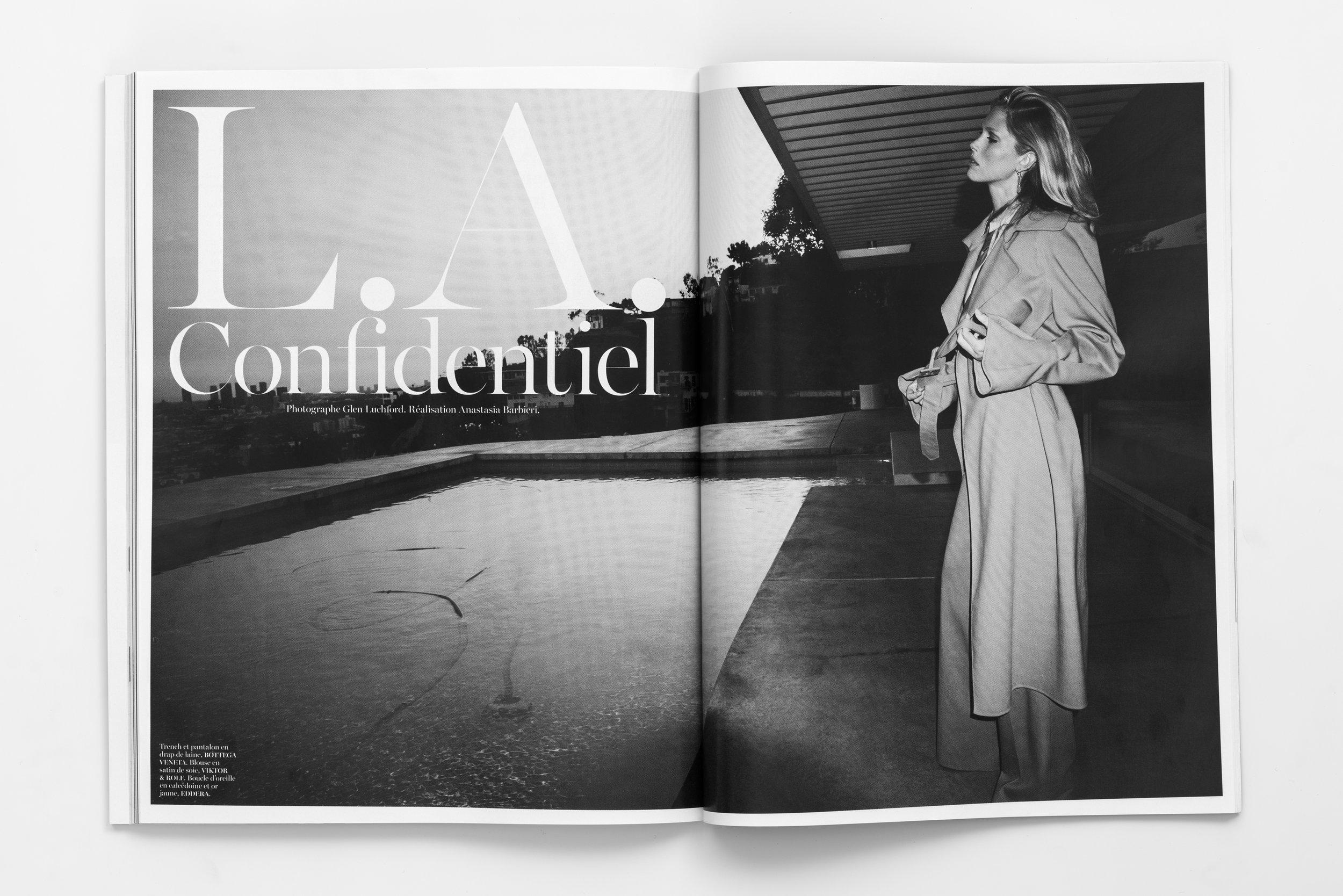 Iselin Steiro_Glen Lucheford_Vogue Paris_L.A. Confidentiel_1.jpg