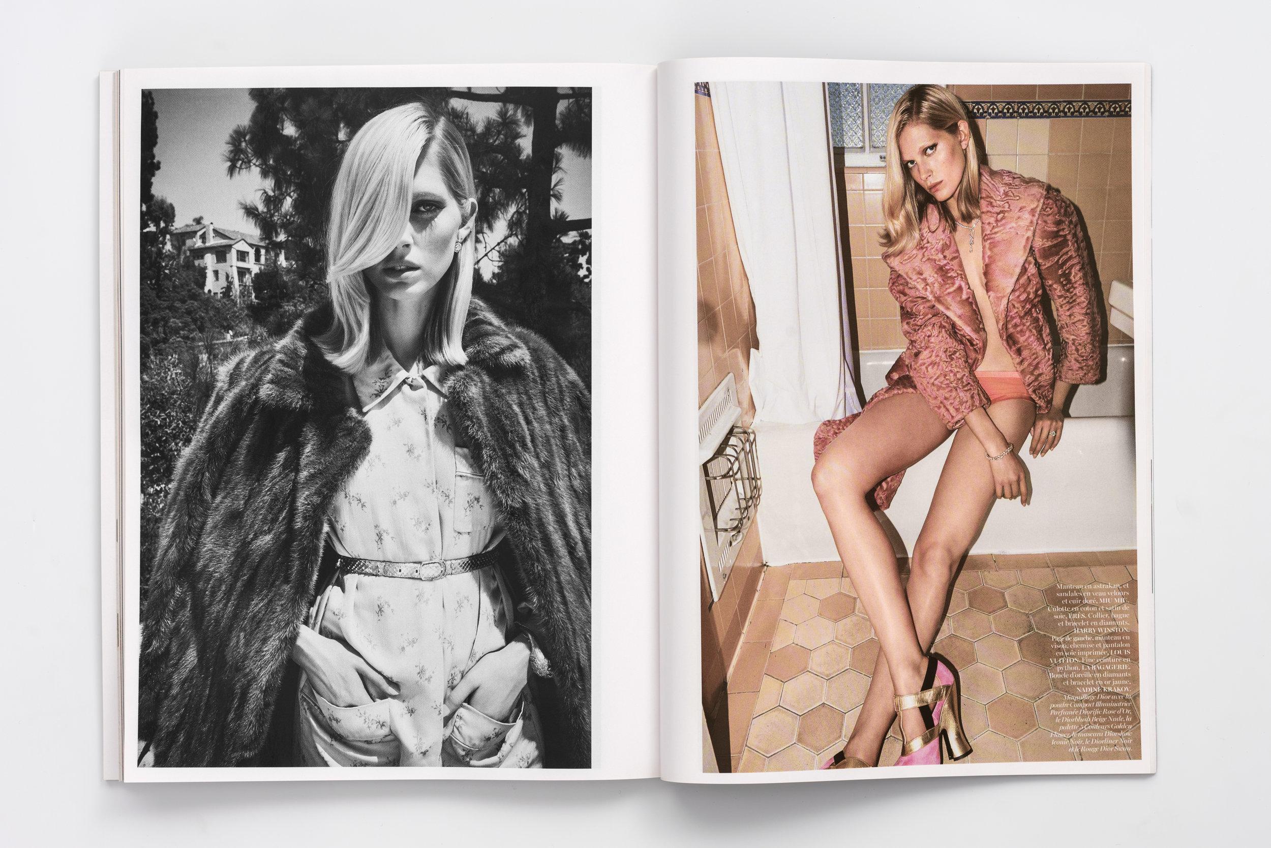 Iselin Steiro_Glen Lucheford_Vogue Paris_L.A. Confidentiel_6.jpg