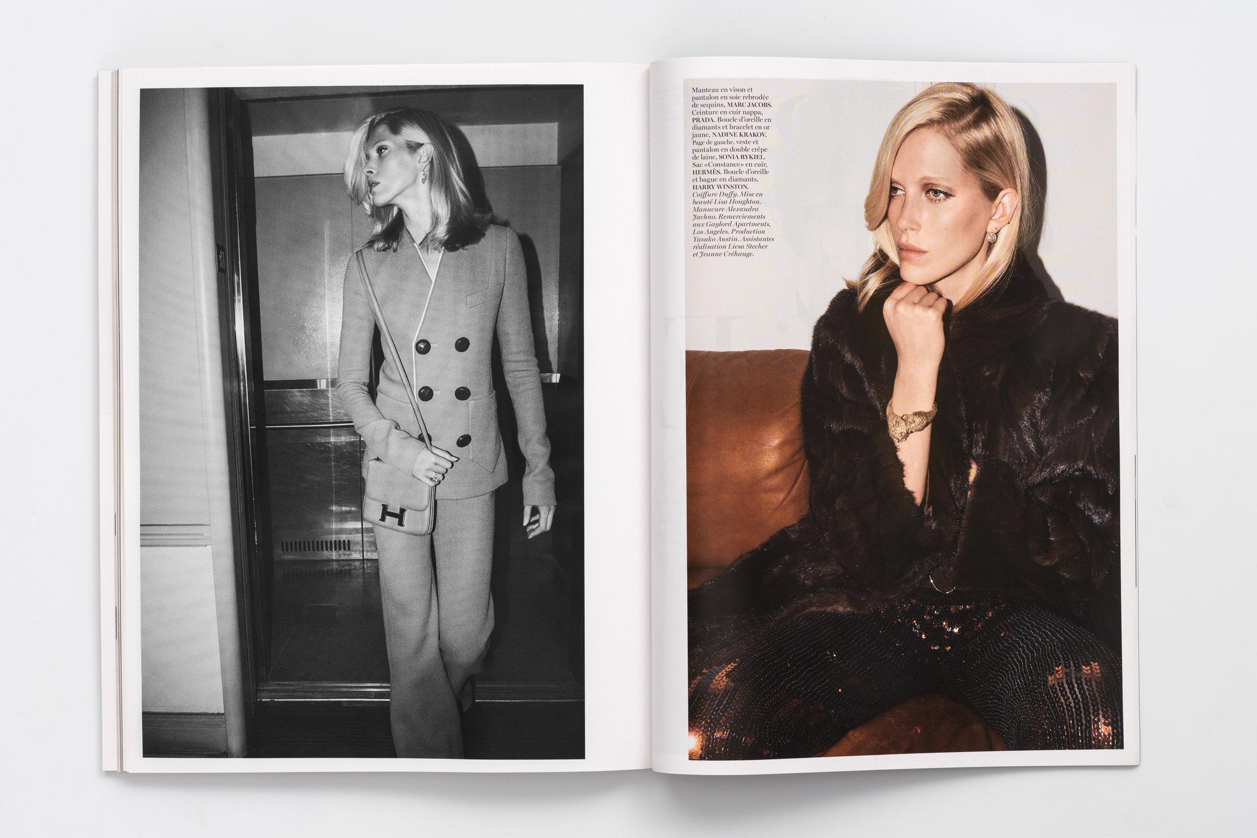 Iselin Steiro_Glen Lucheford_Vogue Paris_L.A. Confidentiel_8.jpg