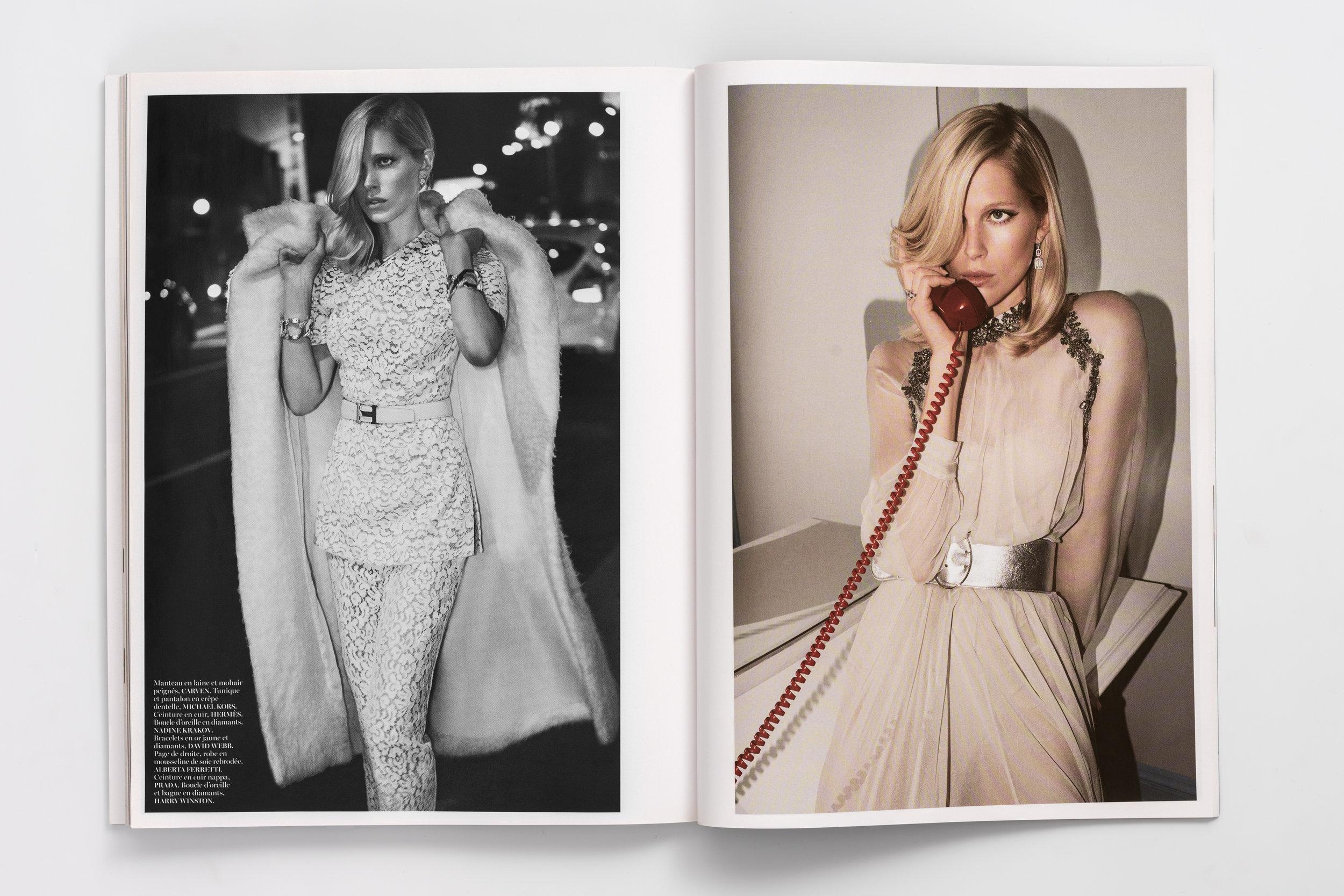 Iselin Steiro_Glen Lucheford_Vogue Paris_L.A. Confidentiel_7.jpg