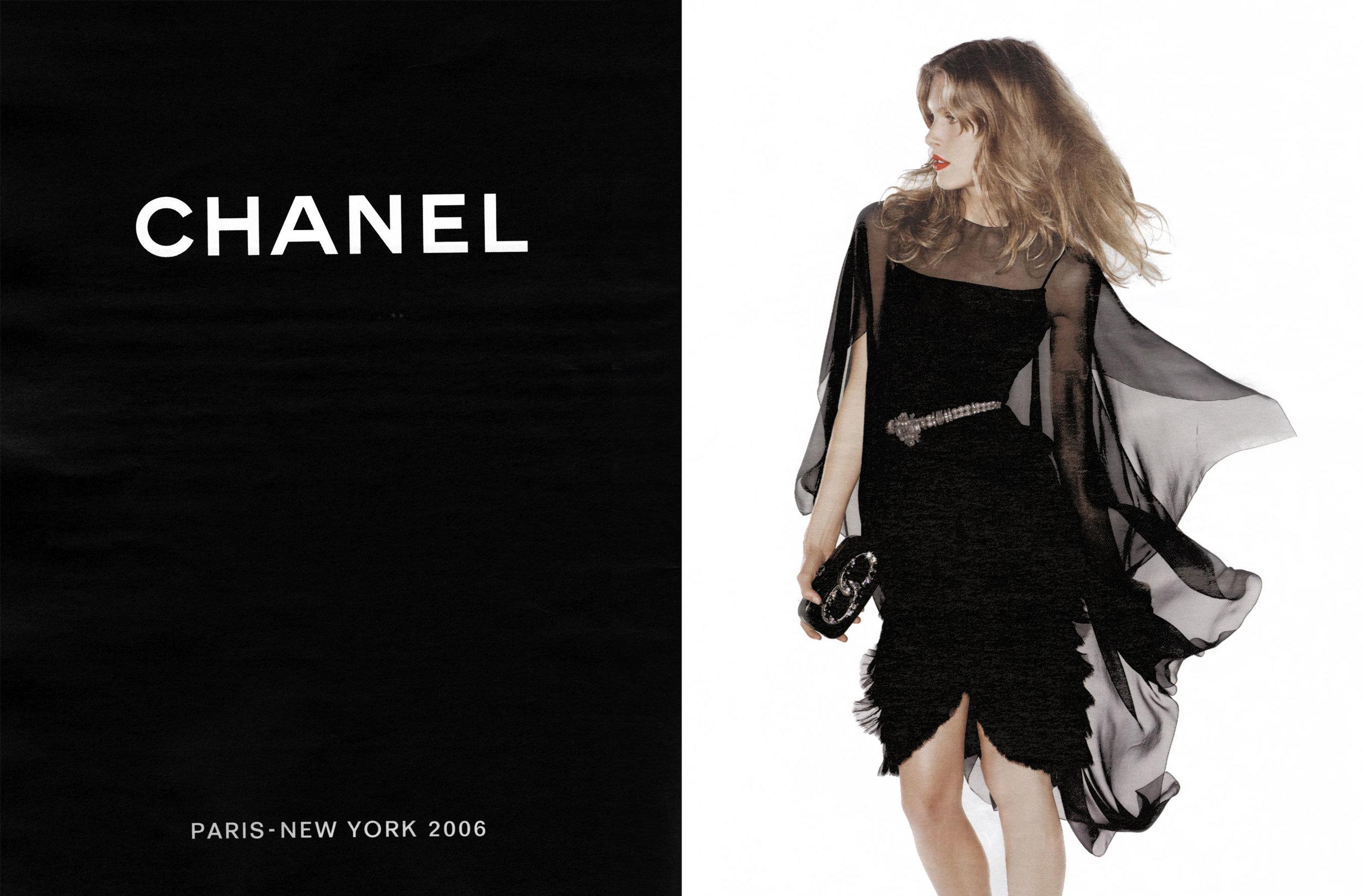 Chanel-SS_06-Karl-Lagerfeld-4_Iselin Steiro.jpg