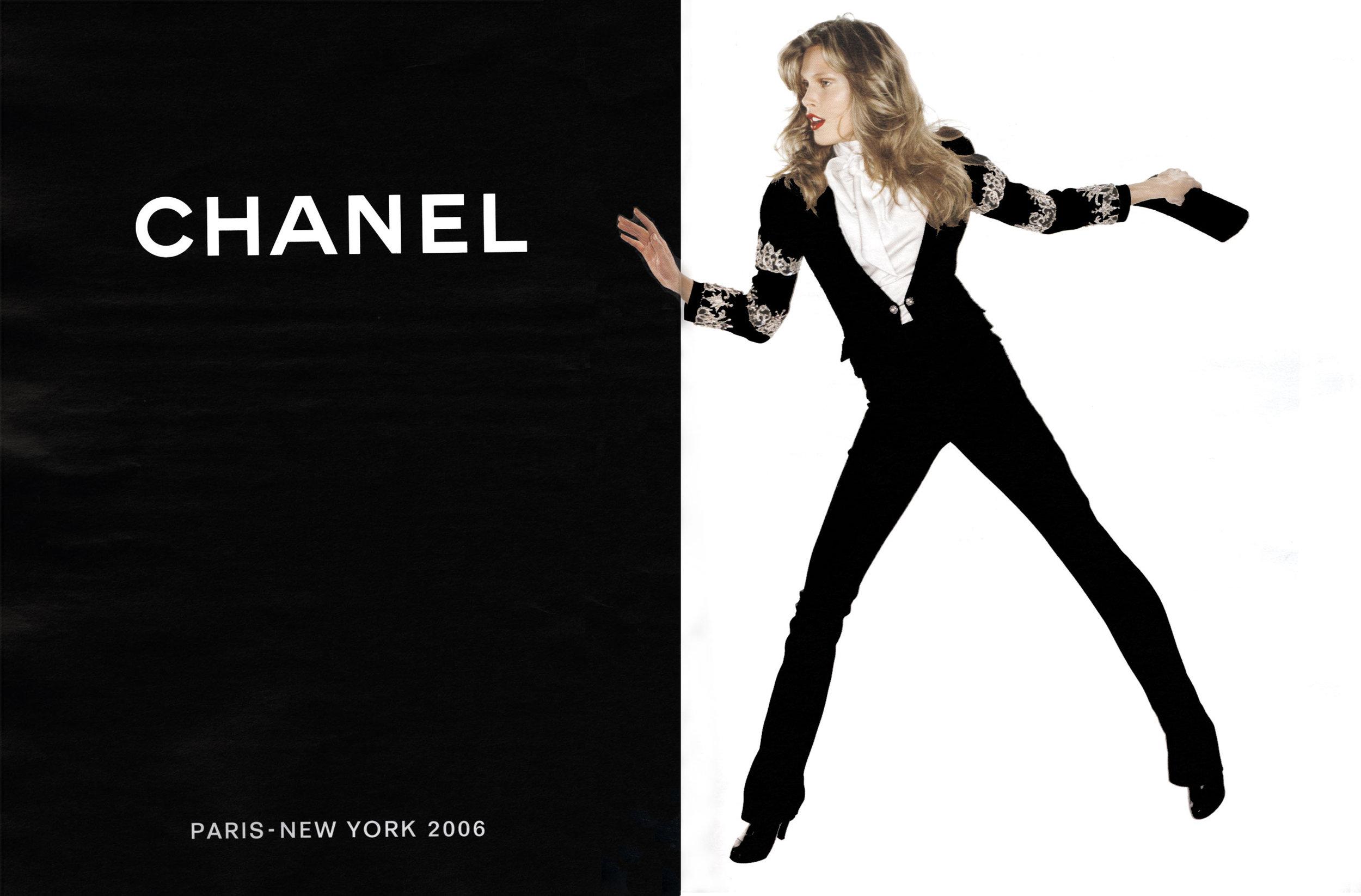 Chanel-SS_06-Karl-Lagerfeld-1_Iselin Steiro.jpg
