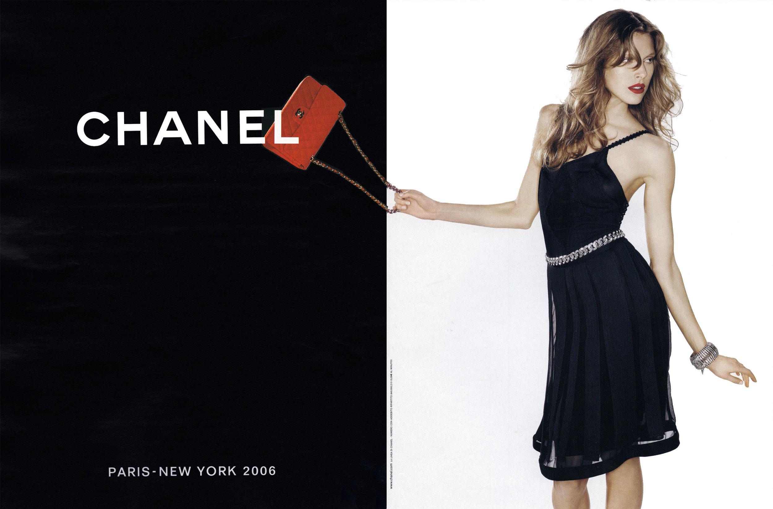 Chanel-SS_06-Karl-Lagerfeld-5_Iselin Steiro.jpg