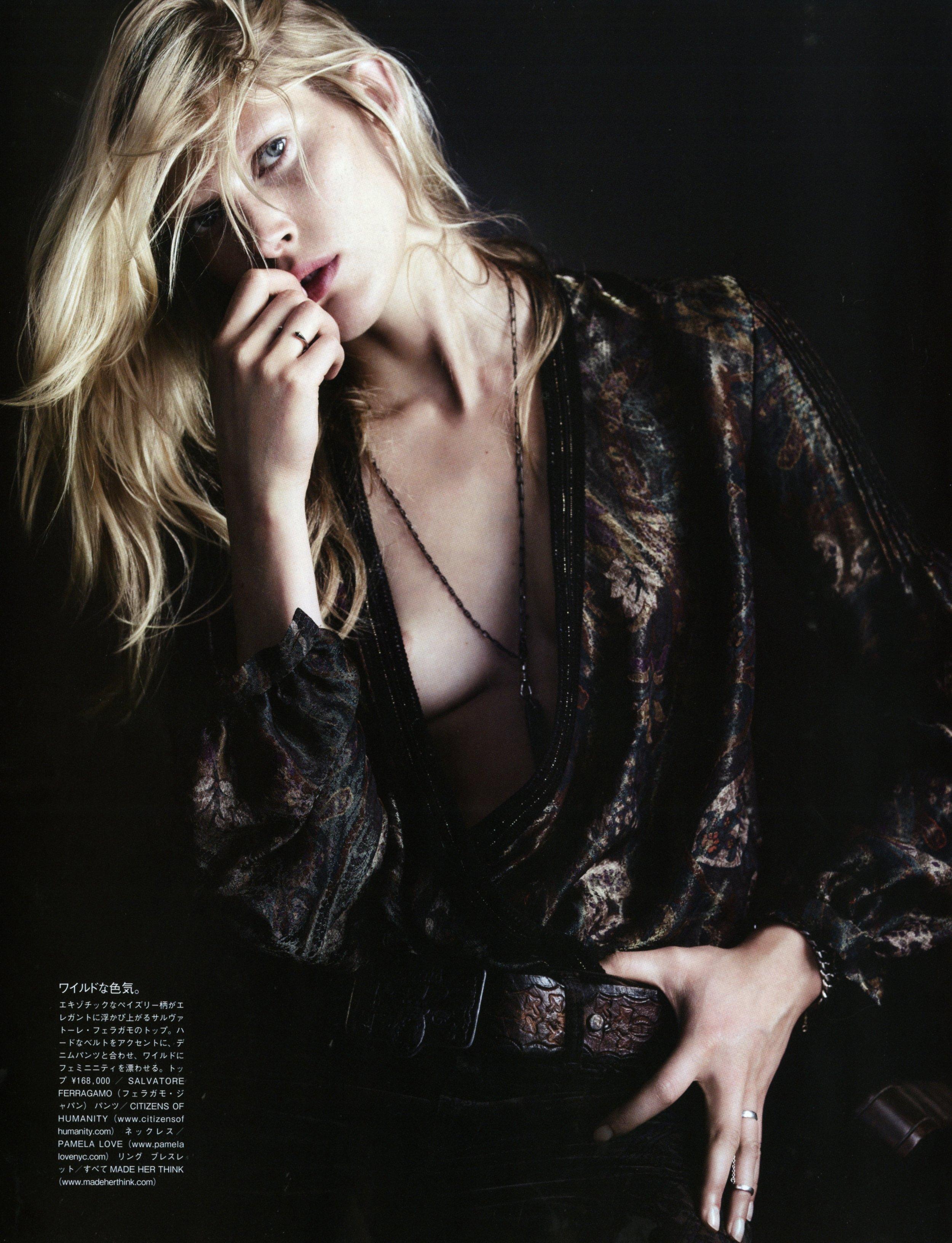 VoguejapanNovember2012 (6).jpg