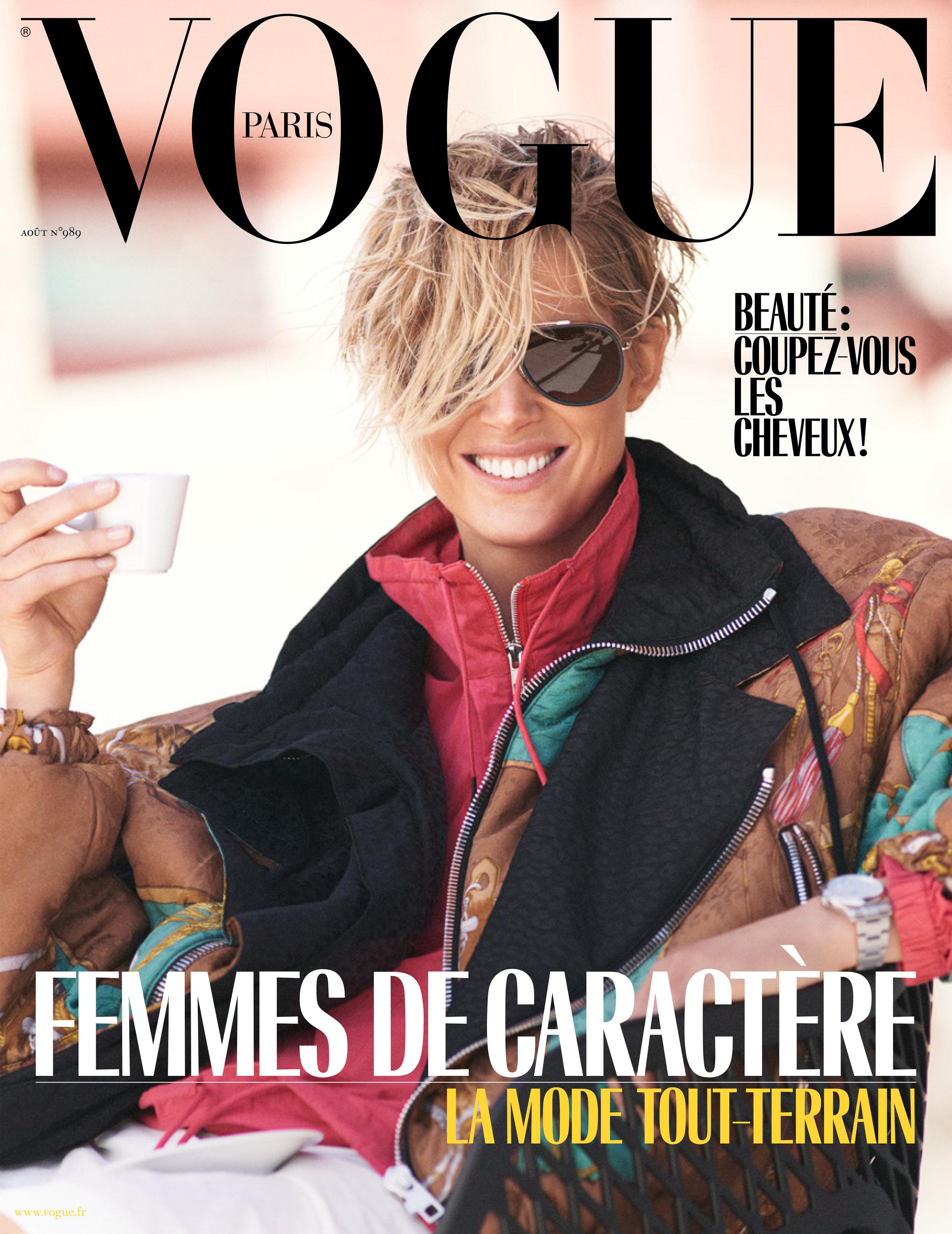 VOGUE989_COVER.jpg