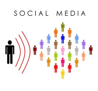 It's reported the use of a brand advocate can, in turn, increase the online word of mouth of your business.