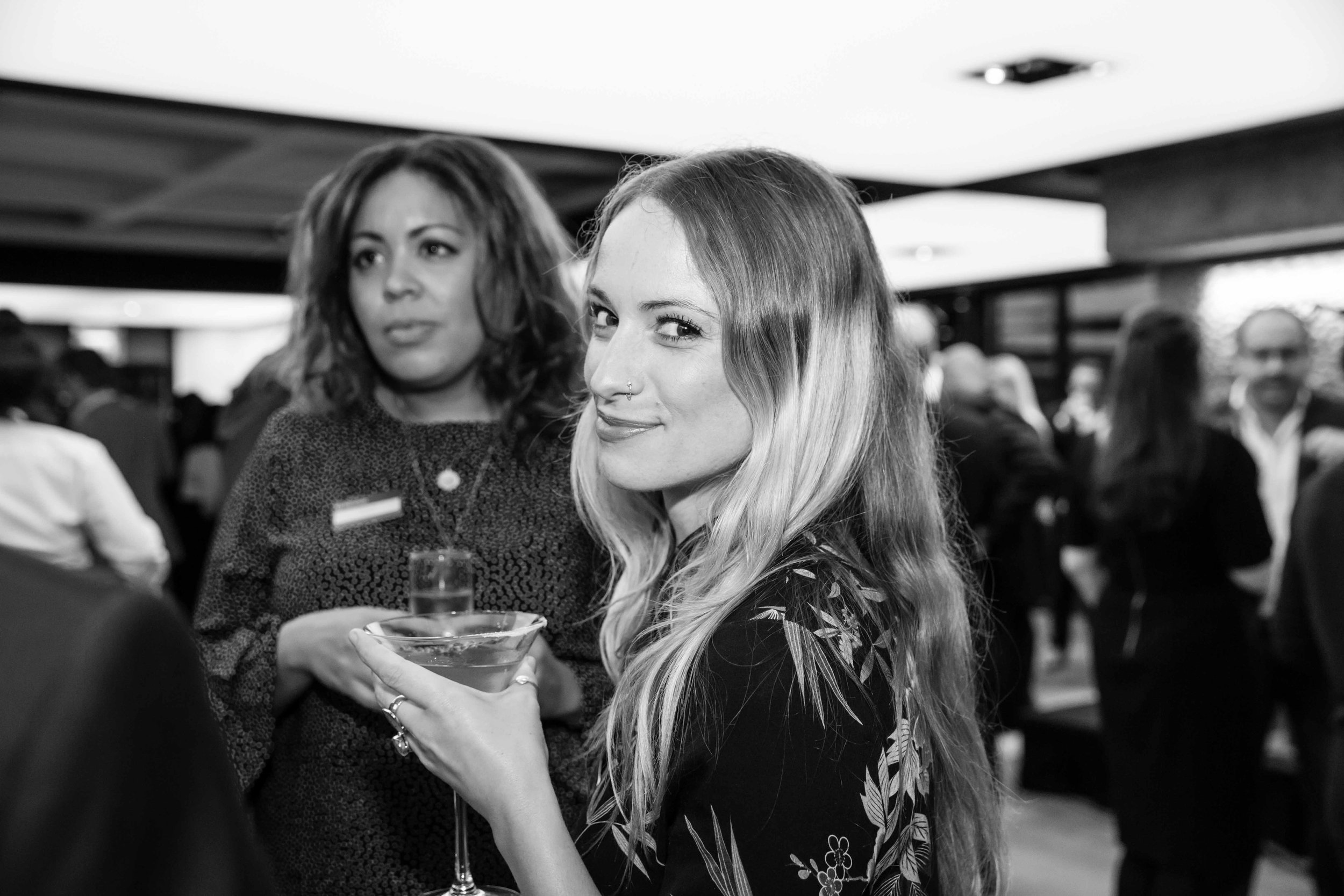 Party Photography London