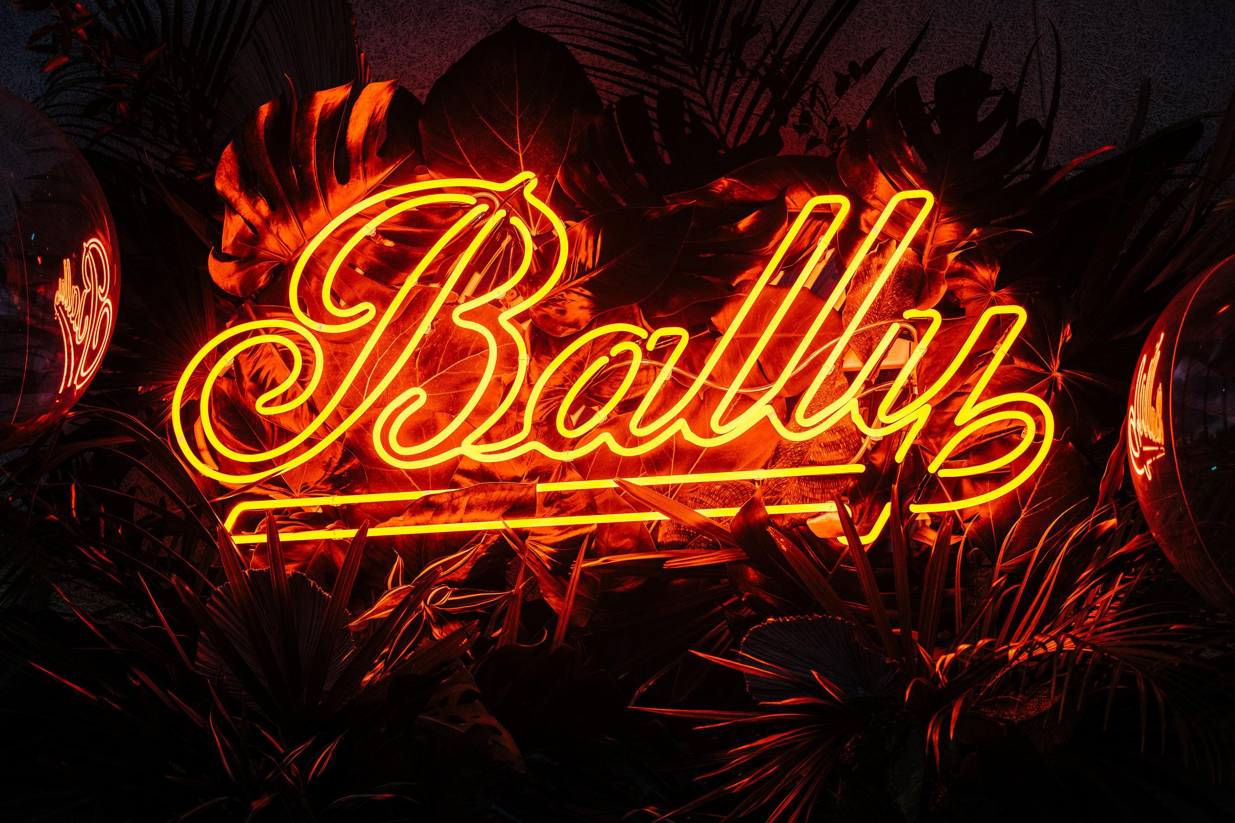 Bally@AceHotel-233.jpg