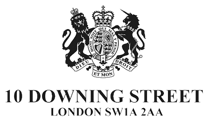 10_downing_street_logo.png