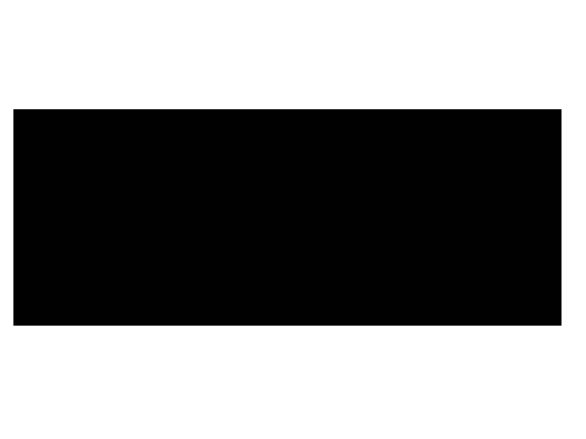 Swarovski-logo-2017-logotype.png