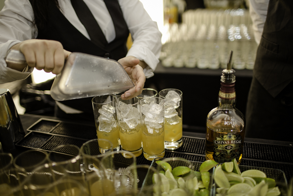 savile_row_chivas_regal_partnership_crafted_event_photography_london-1006.jpg