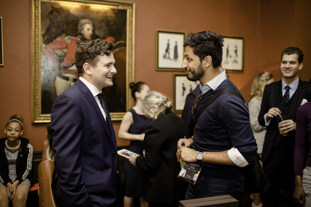 savile_row_chivas_regal_partnership_crafted_event_photography_london-1007.jpg