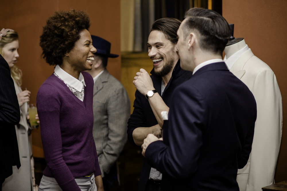 savile_row_chivas_regal_partnership_crafted_event_photography_london-1008.jpg