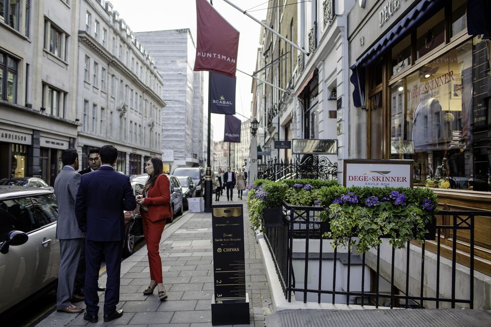 savile_row_chivas_regal_partnership_crafted_event_photography_london-1011.jpg