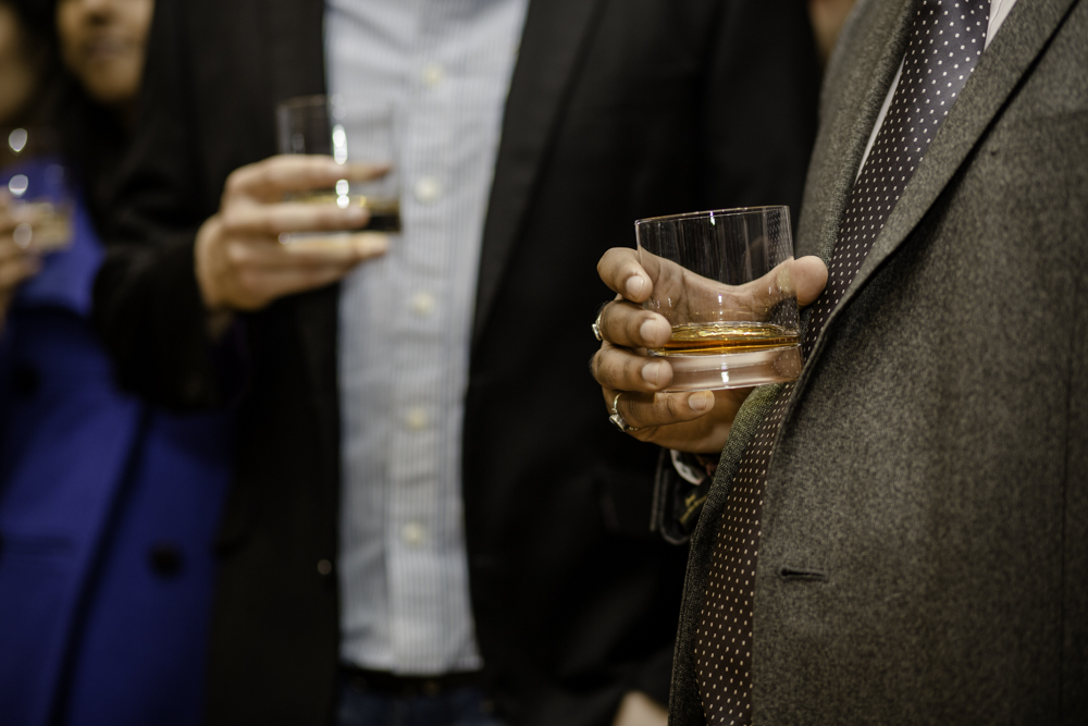 savile_row_chivas_regal_partnership_crafted_event_photography_london-1013.jpg