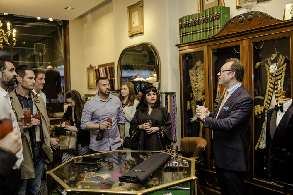 savile_row_chivas_regal_partnership_crafted_event_photography_london-1018.jpg