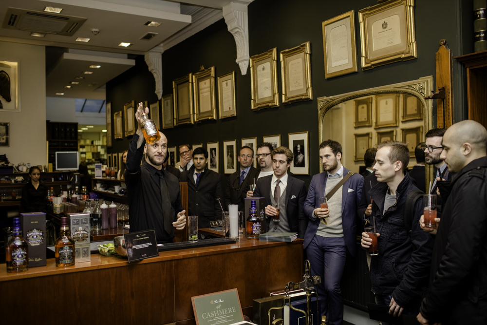 savile_row_chivas_regal_partnership_crafted_event_photography_london-1020.jpg