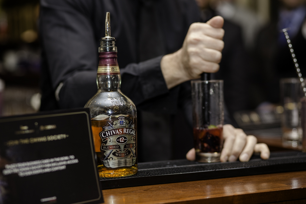 savile_row_chivas_regal_partnership_crafted_event_photography_london-1021.jpg