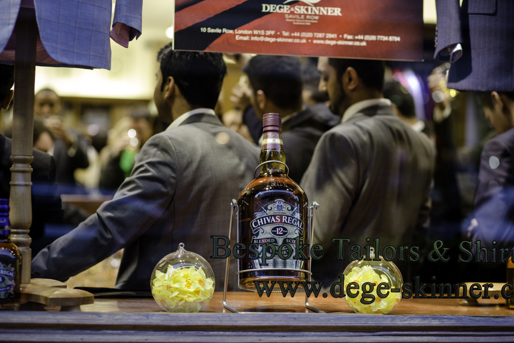 savile_row_chivas_regal_partnership_crafted_event_photography_london-1027.jpg