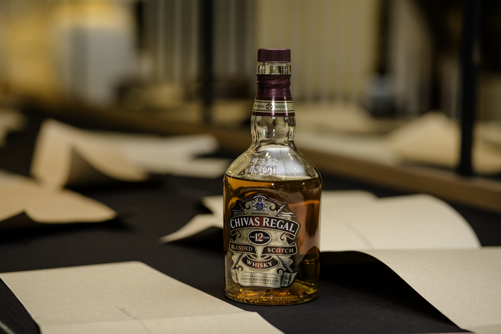 savile_row_chivas_regal_partnership_crafted_event_photography_london-1028.jpg