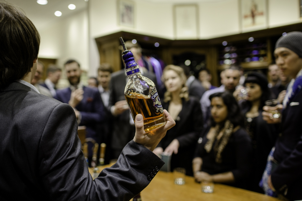 savile_row_chivas_regal_partnership_crafted_event_photography_london-1033.jpg