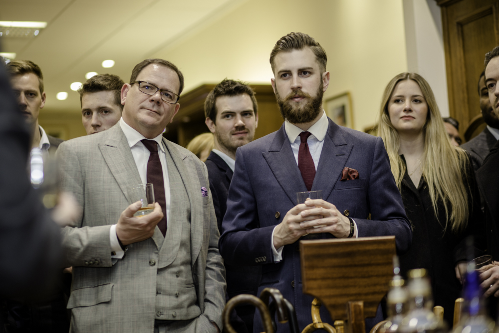 savile_row_chivas_regal_partnership_crafted_event_photography_london-1035.jpg