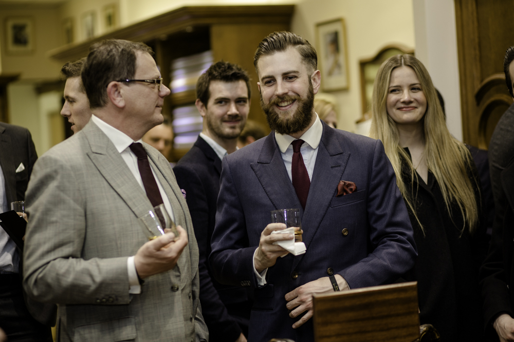 savile_row_chivas_regal_partnership_crafted_event_photography_london-1036.jpg