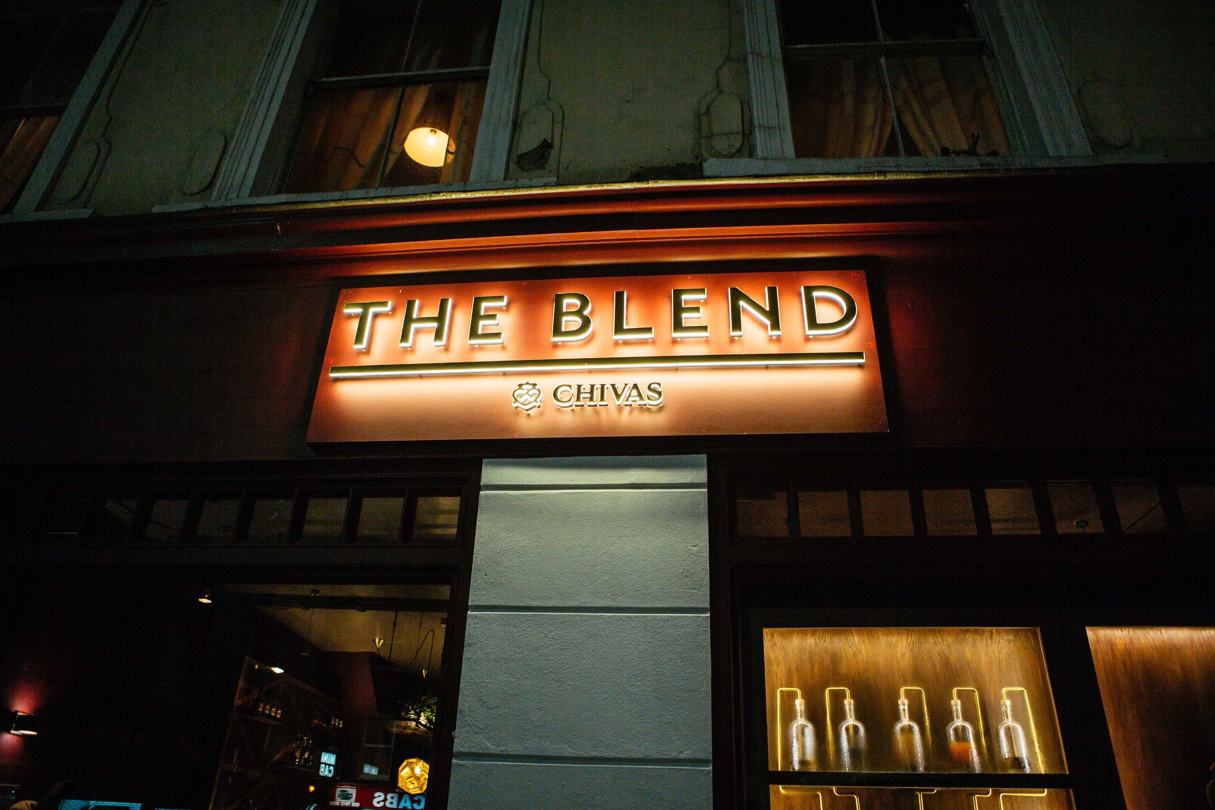 TheBlend-4.jpg