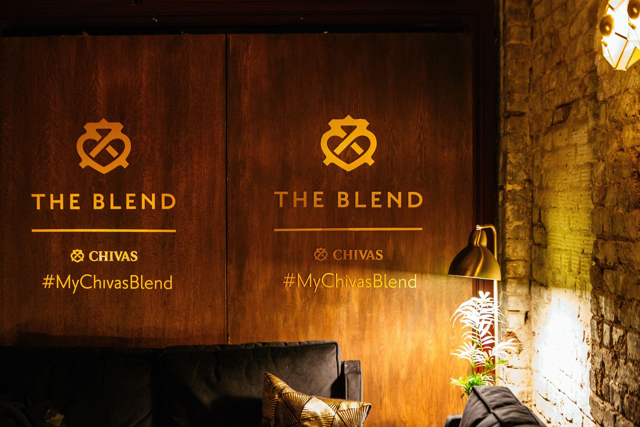 TheBlend-7.jpg