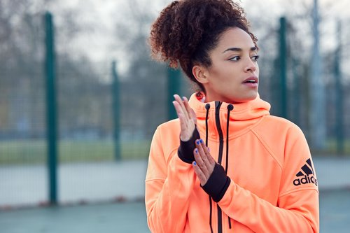 Sports & Lifestyle -