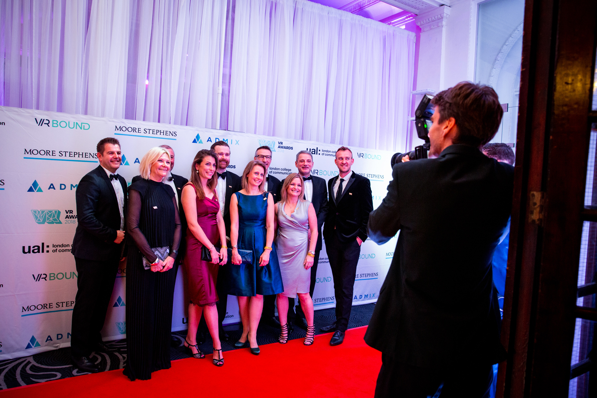 Raccoon_London_VR_Awards_2018_Event_Photography-14.jpg
