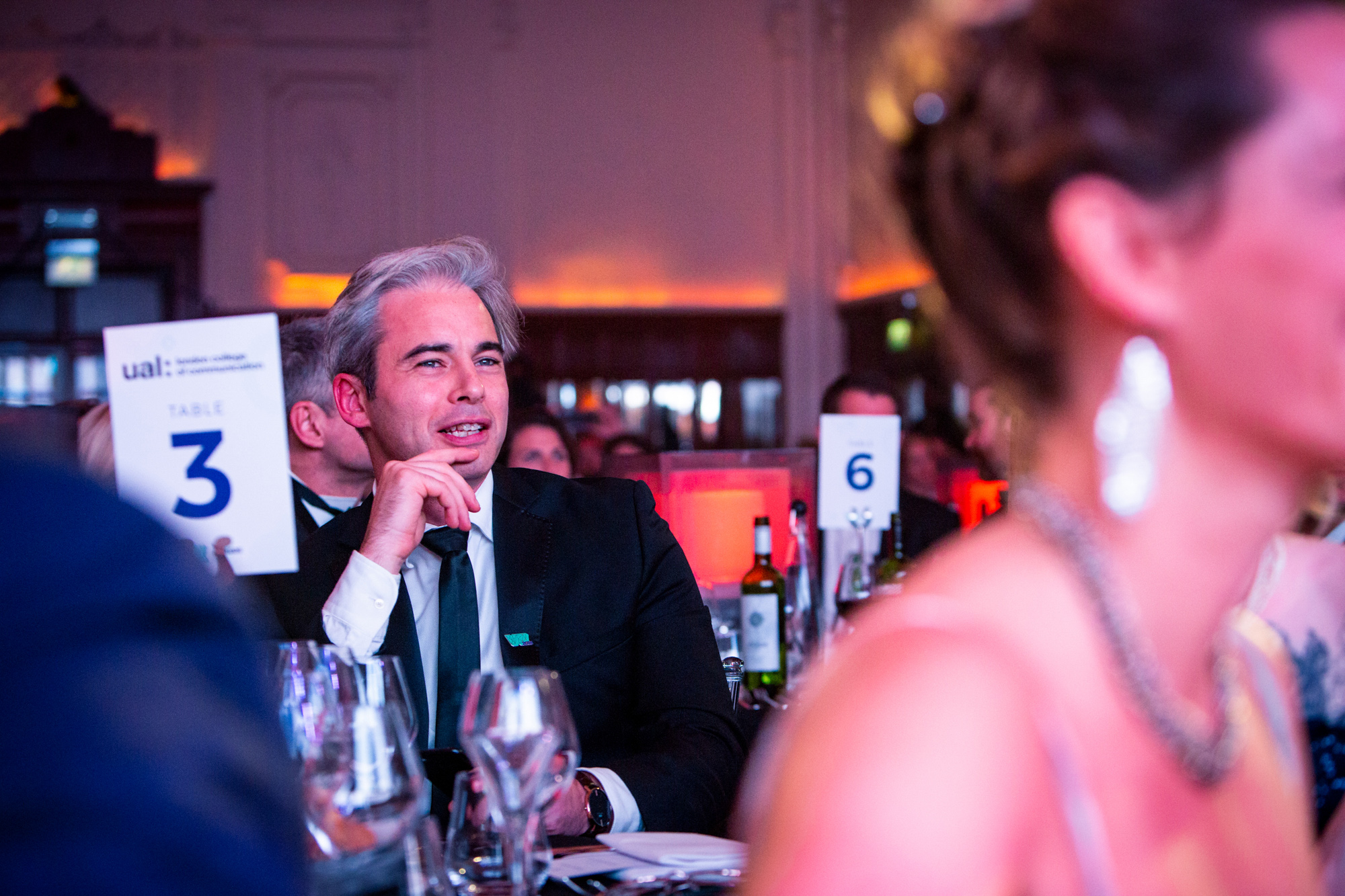Raccoon_London_VR_Awards_2018_Event_Photography-17.jpg