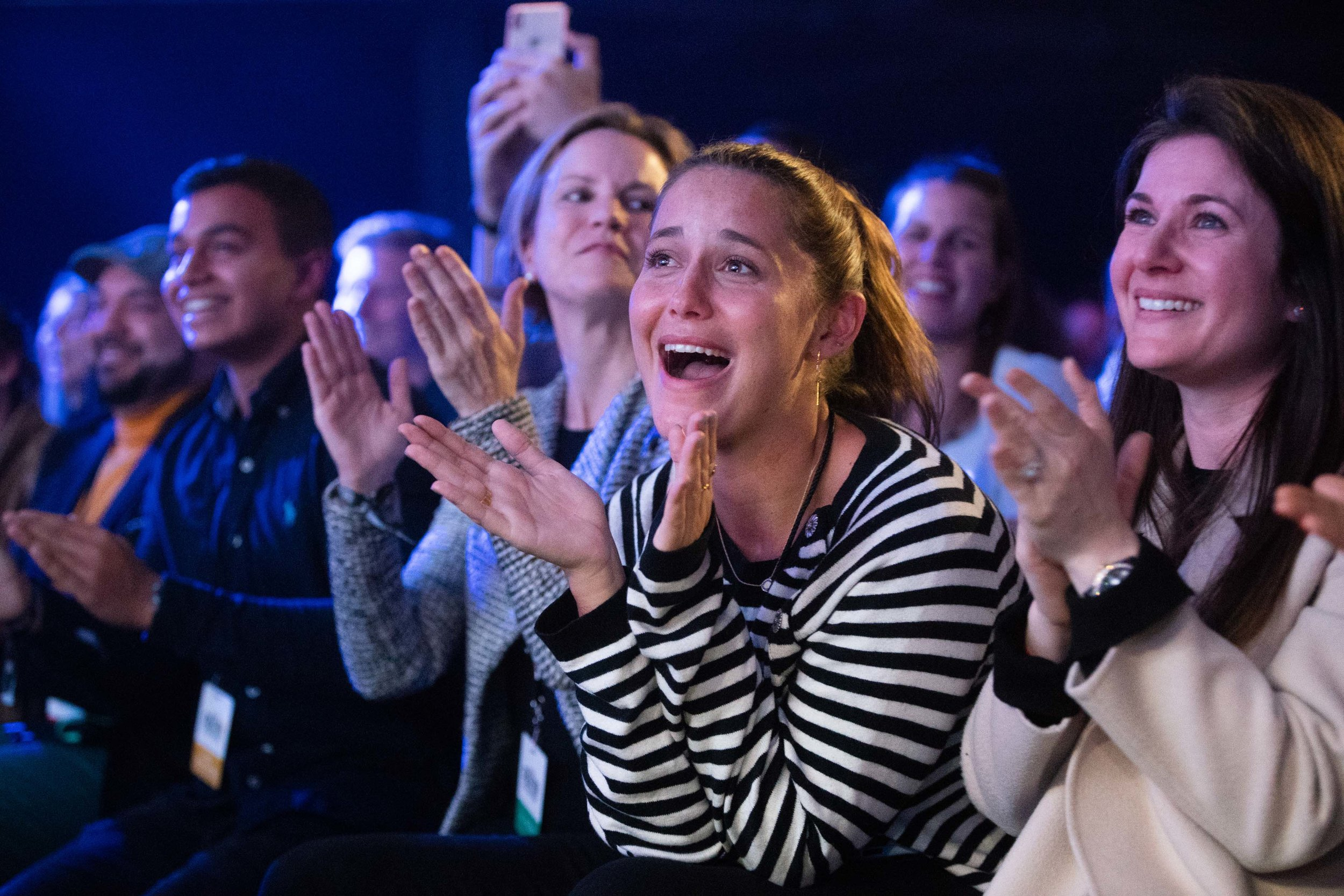Raccoon_London_We_Work_Creators_Awards_2018_Event_Photography-13.jpg