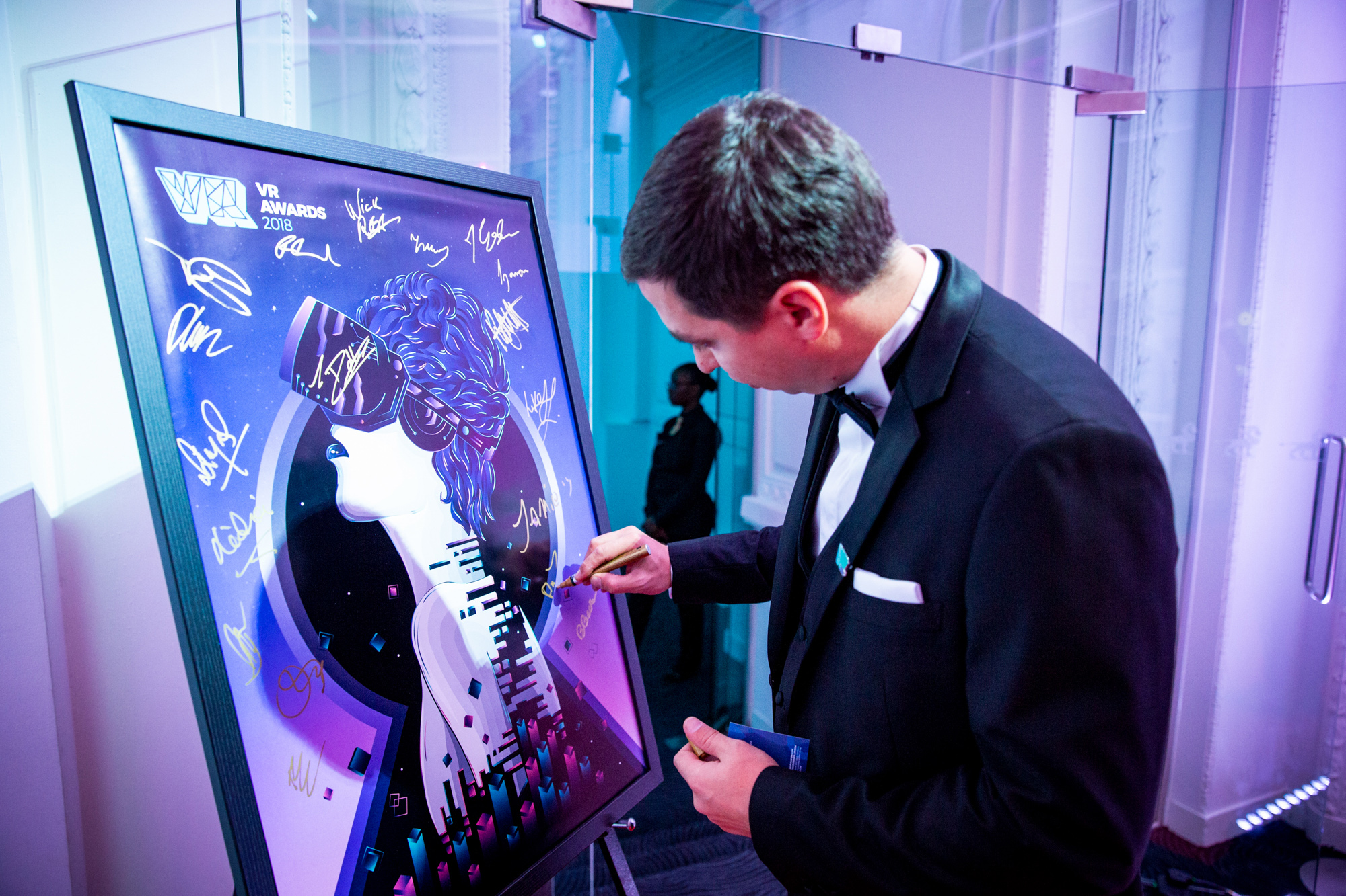 Raccoon_London_VR_Awards_2018_Event_Photography-7.jpg